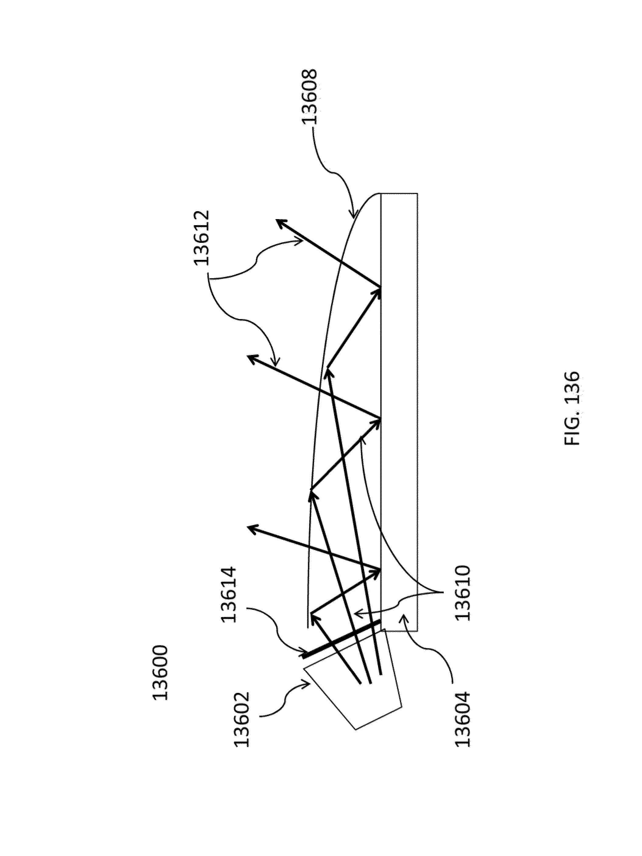 patent us 8 964 298 b2 Carrier Wiring Diagram patent images