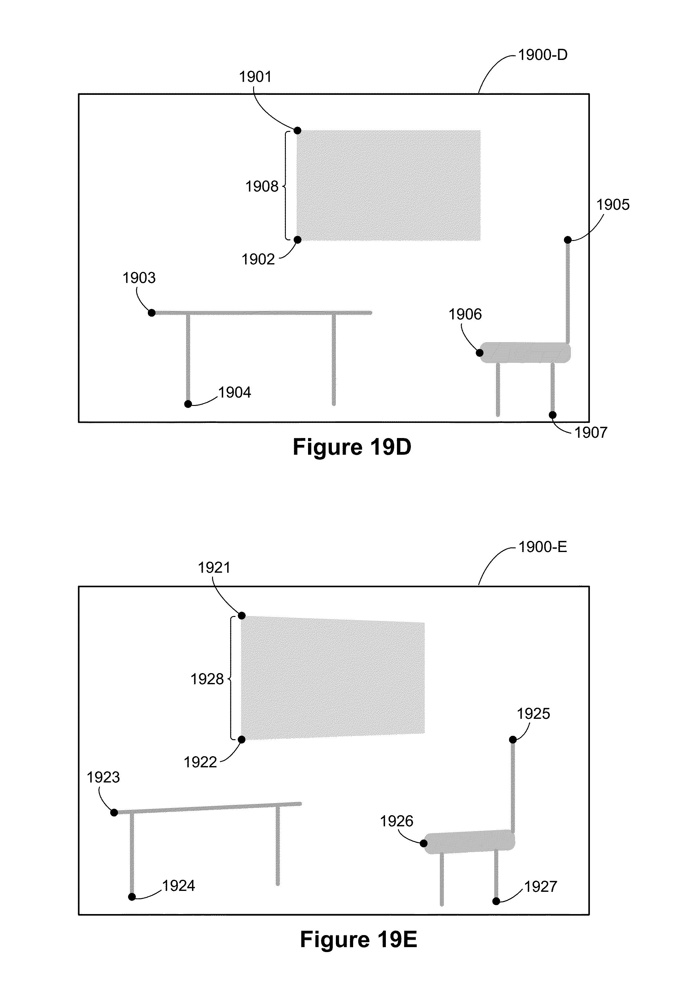 Kenworth Ke Diagram Free Download Wiring Diagram Schematic