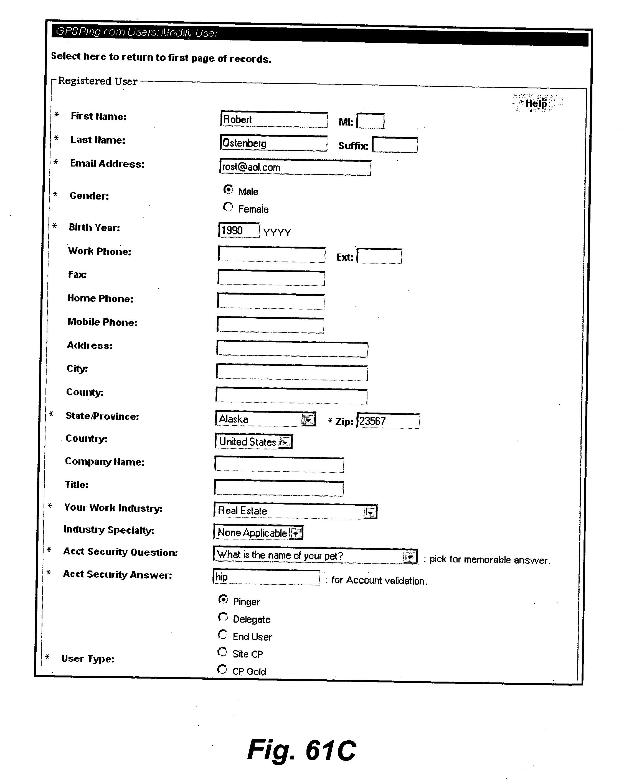 Patent Us 20060022048a1