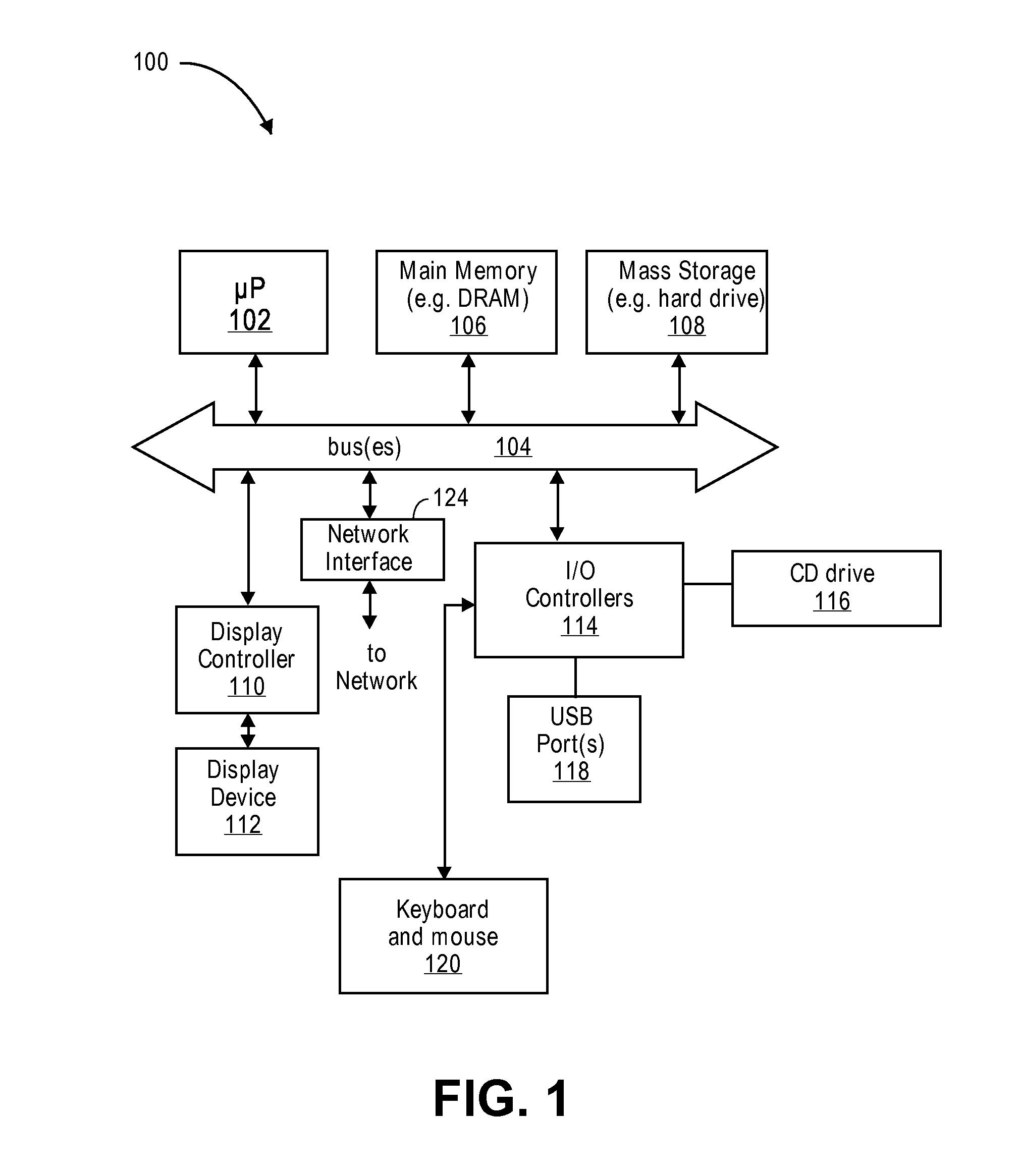 Ati2dvaa Display Driver Download Circuit Diagram Uploader