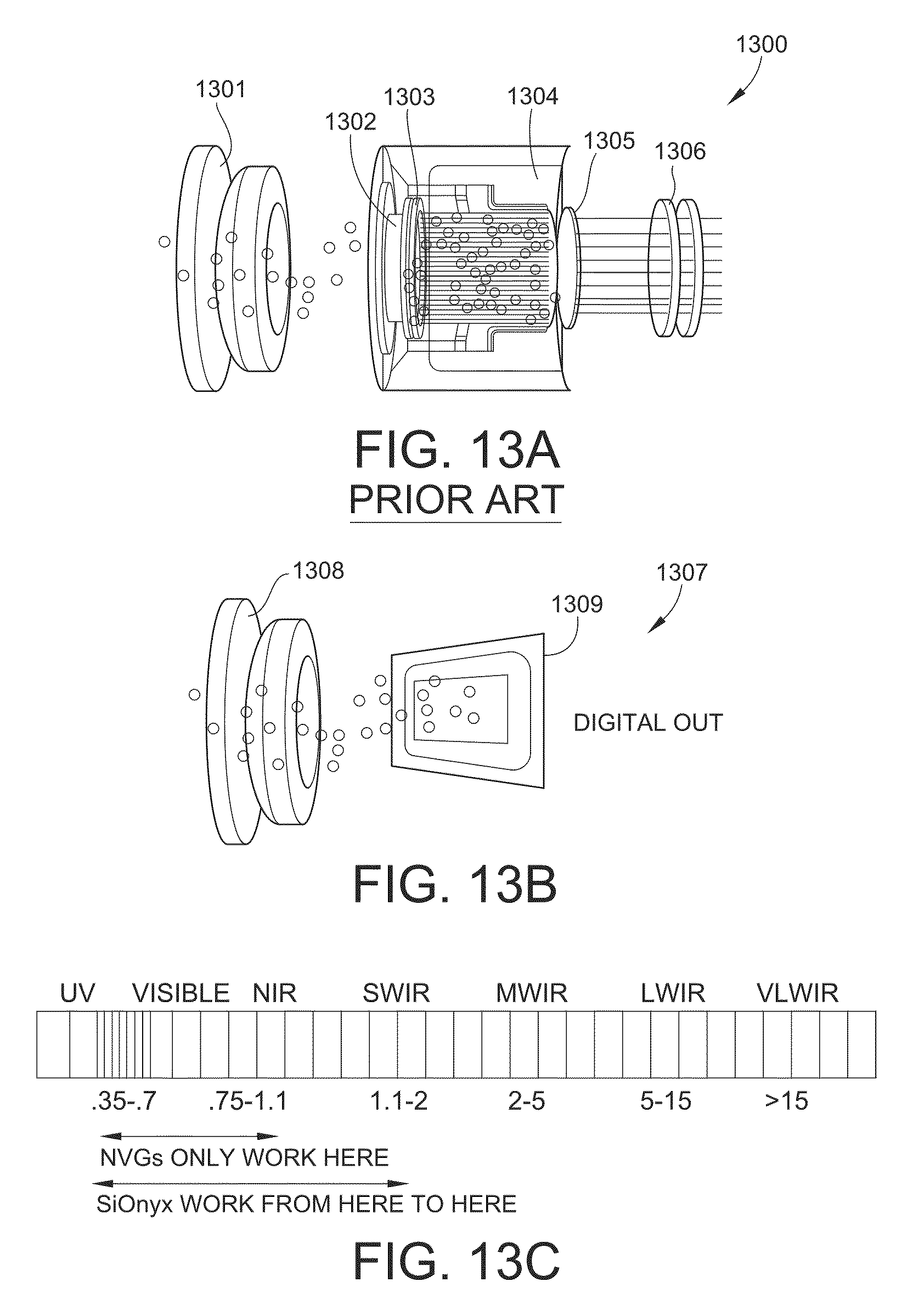 Patent Us 9329689 B2 Thread How To Alignment Wobble Part 2 Wheel Hardware Details