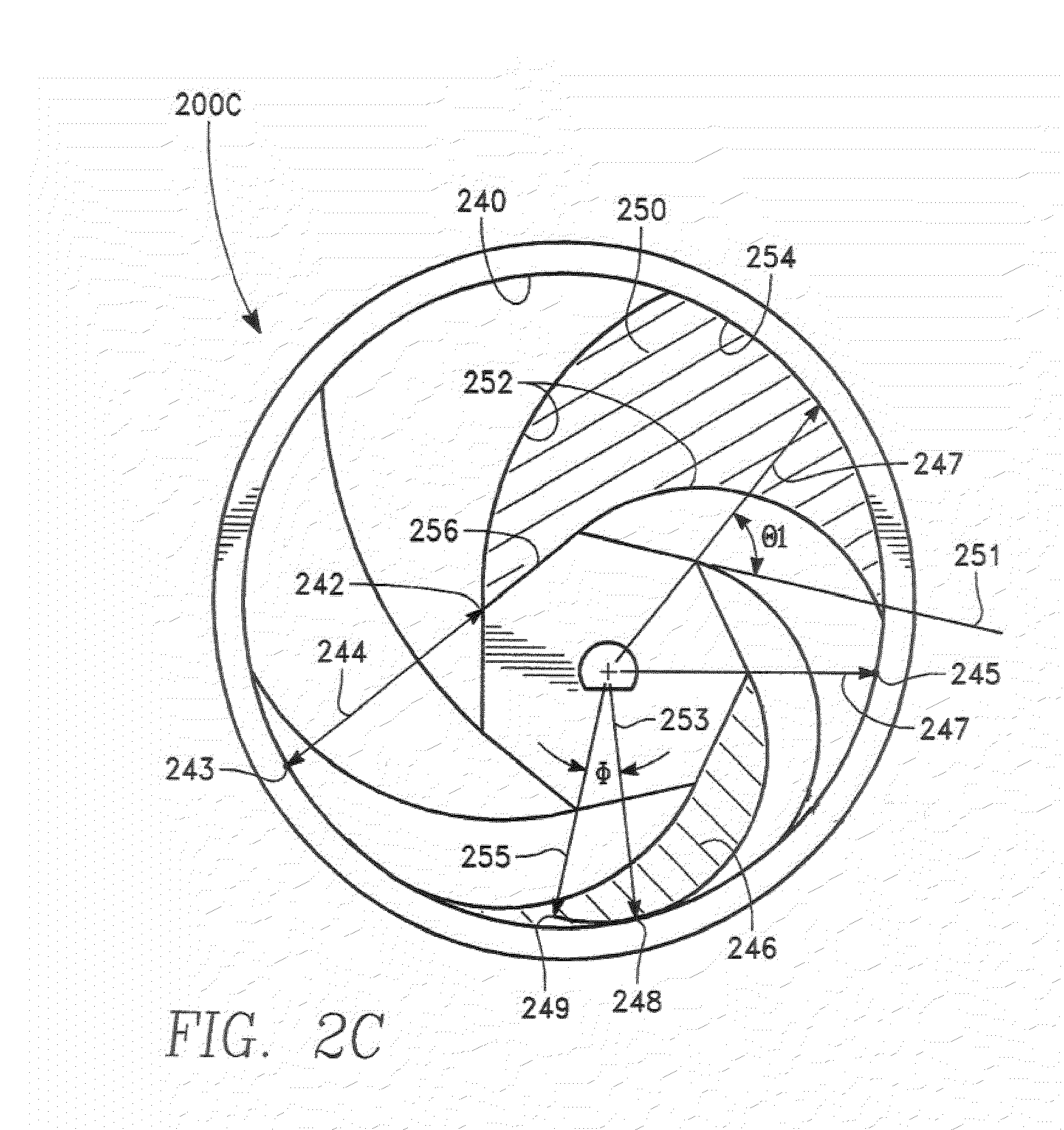 trail king wiring diagram remote wiring diagram database Six Wire Trailer Wiring Diagram patent us 7 775 062 b2 fontaine wiring diagram patent