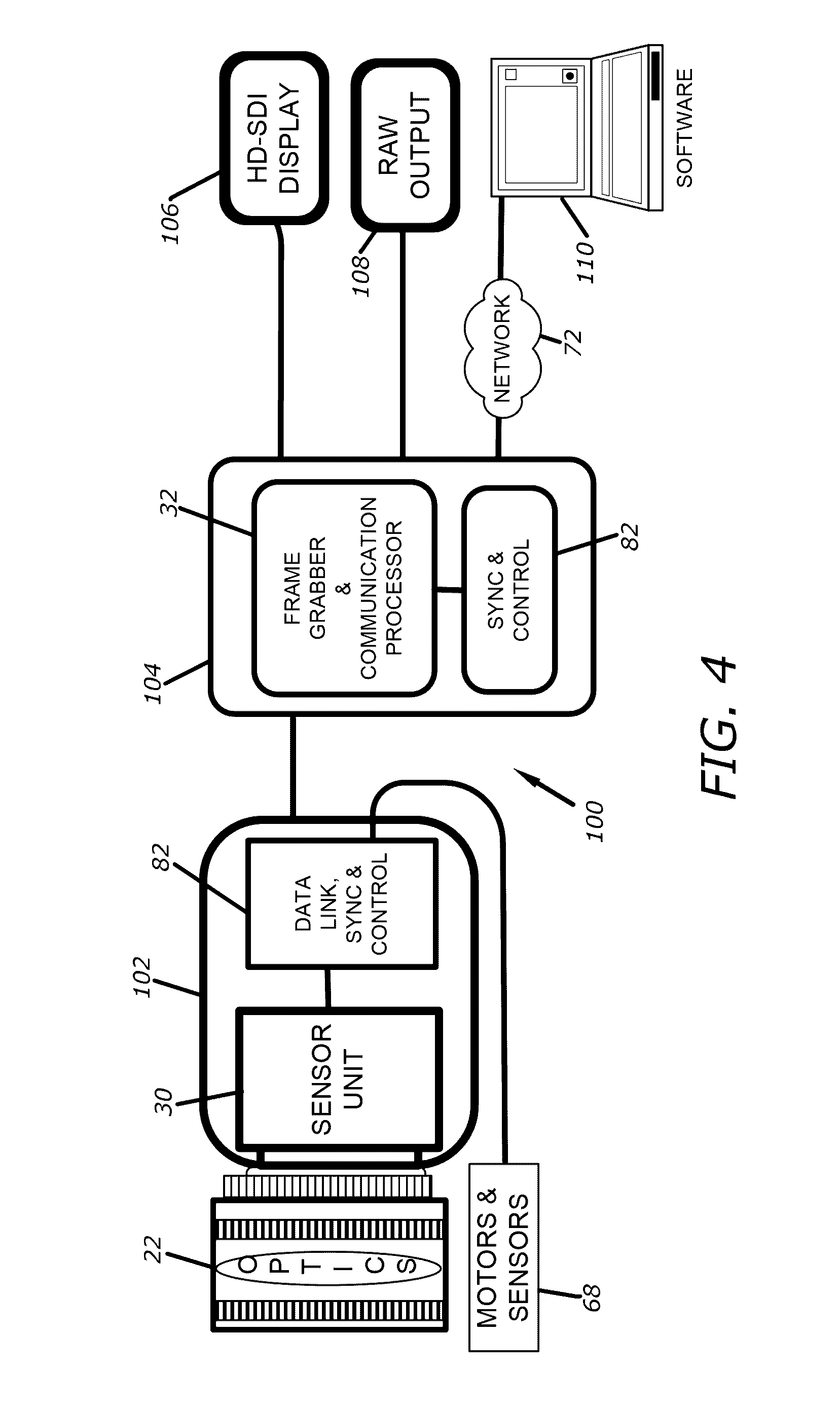 Patent Us 9565419 B2 Diagram Circuit Source Correct Color Alignment Making Cat5e