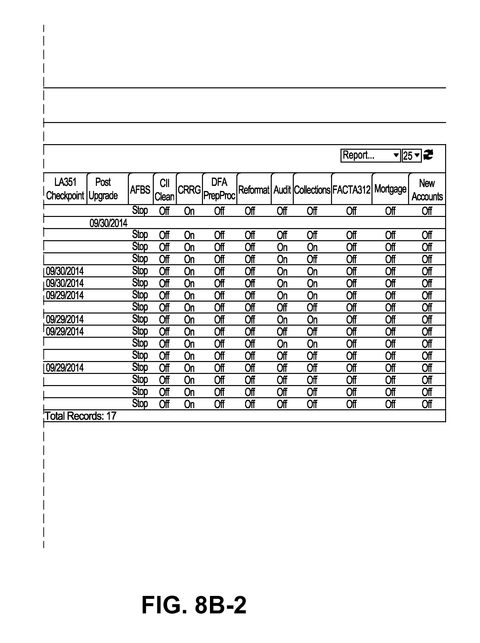 blackberry backup extractor 2040 registration key