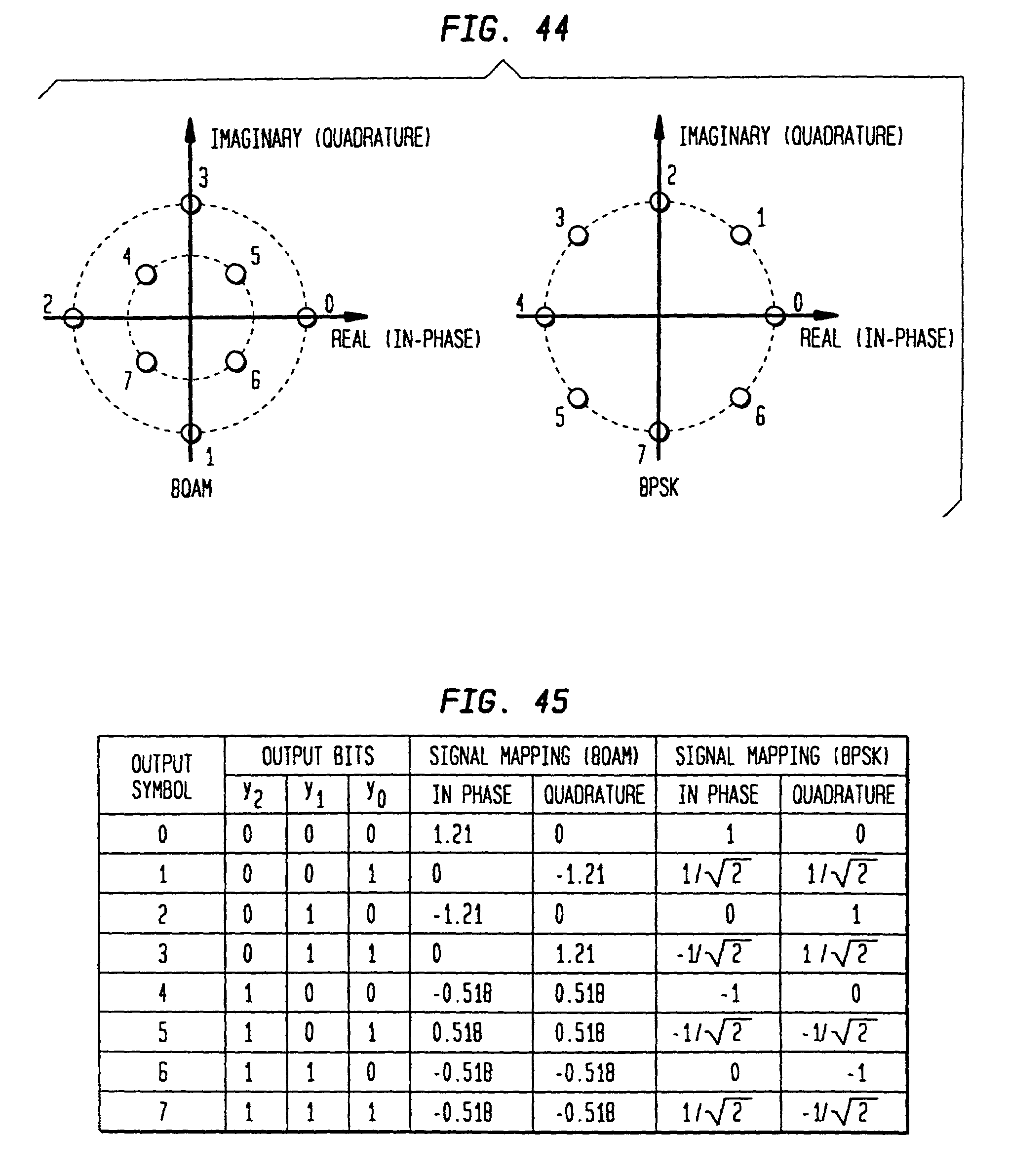 Industrial Electrical Schematic Symbols Connecting Portable Generator To Home Wiring 4 Prong And Caroldoey 1600 881 Kb