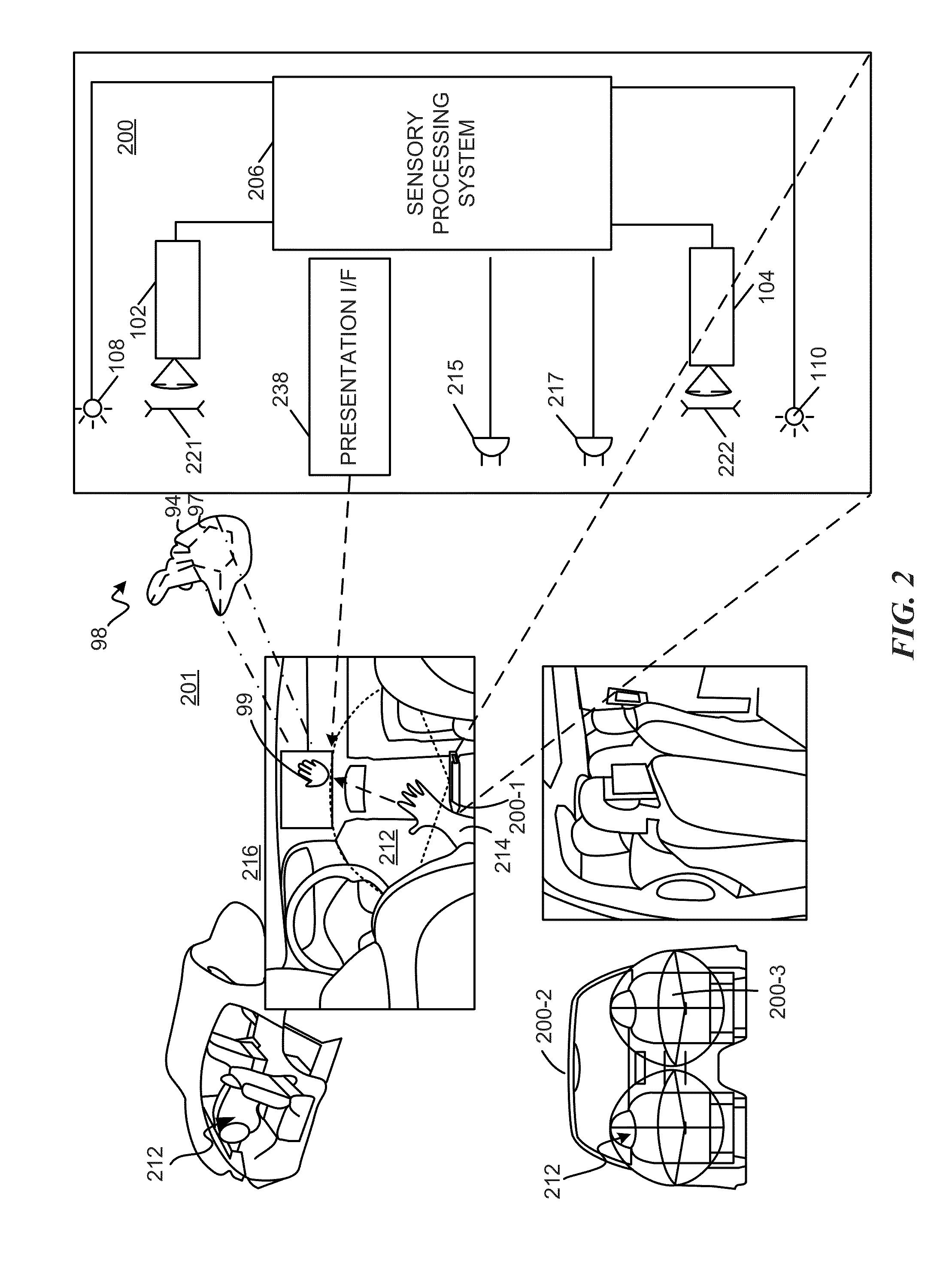 Patent Us 20160048725a1 Logic Combi 30 Diagram Images