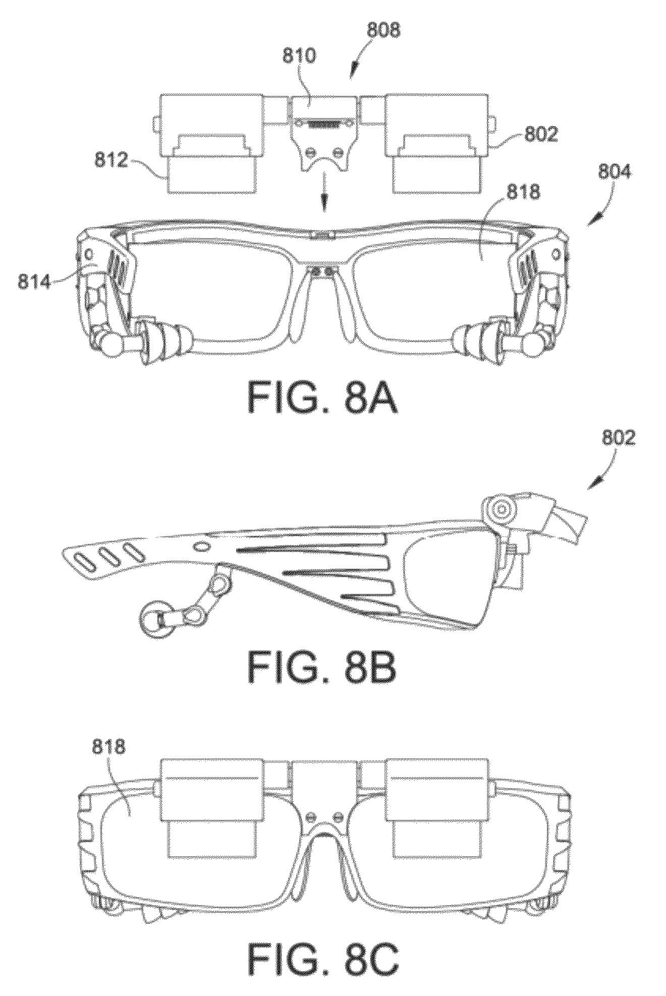 ee0ef96b2e Patent US 9