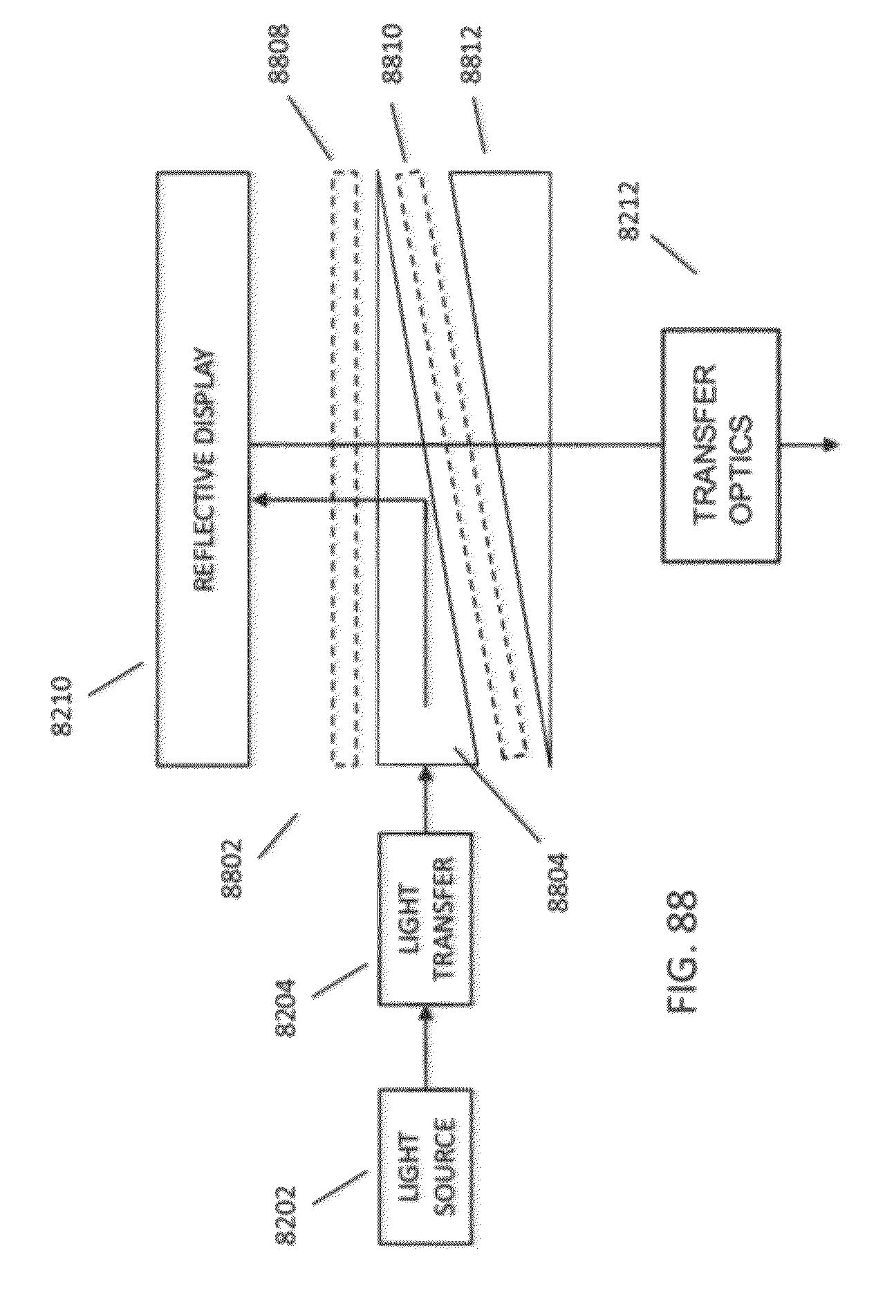 Patent US 9,129,295 B2