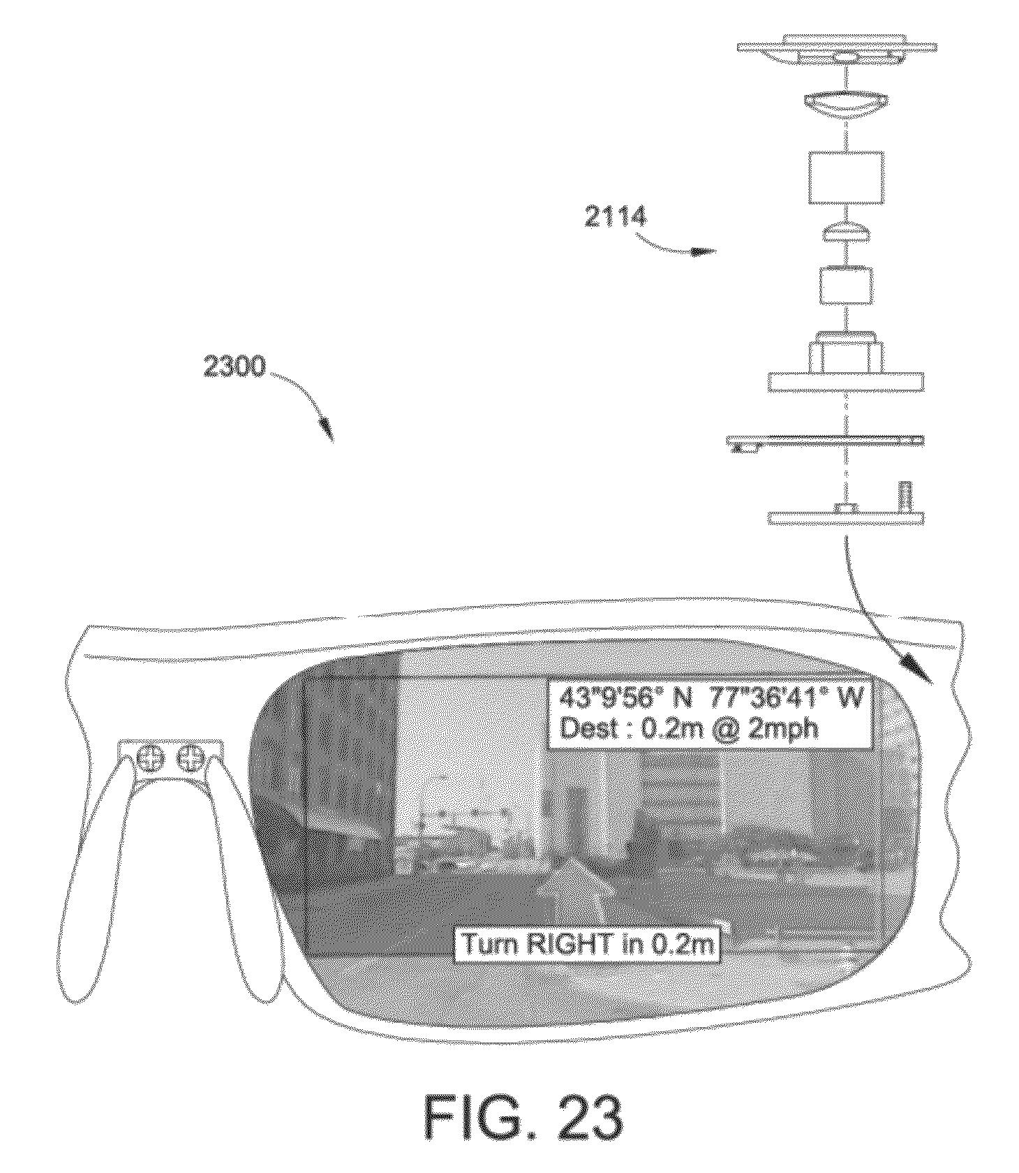 f520e6ca5a ... Patent images ...