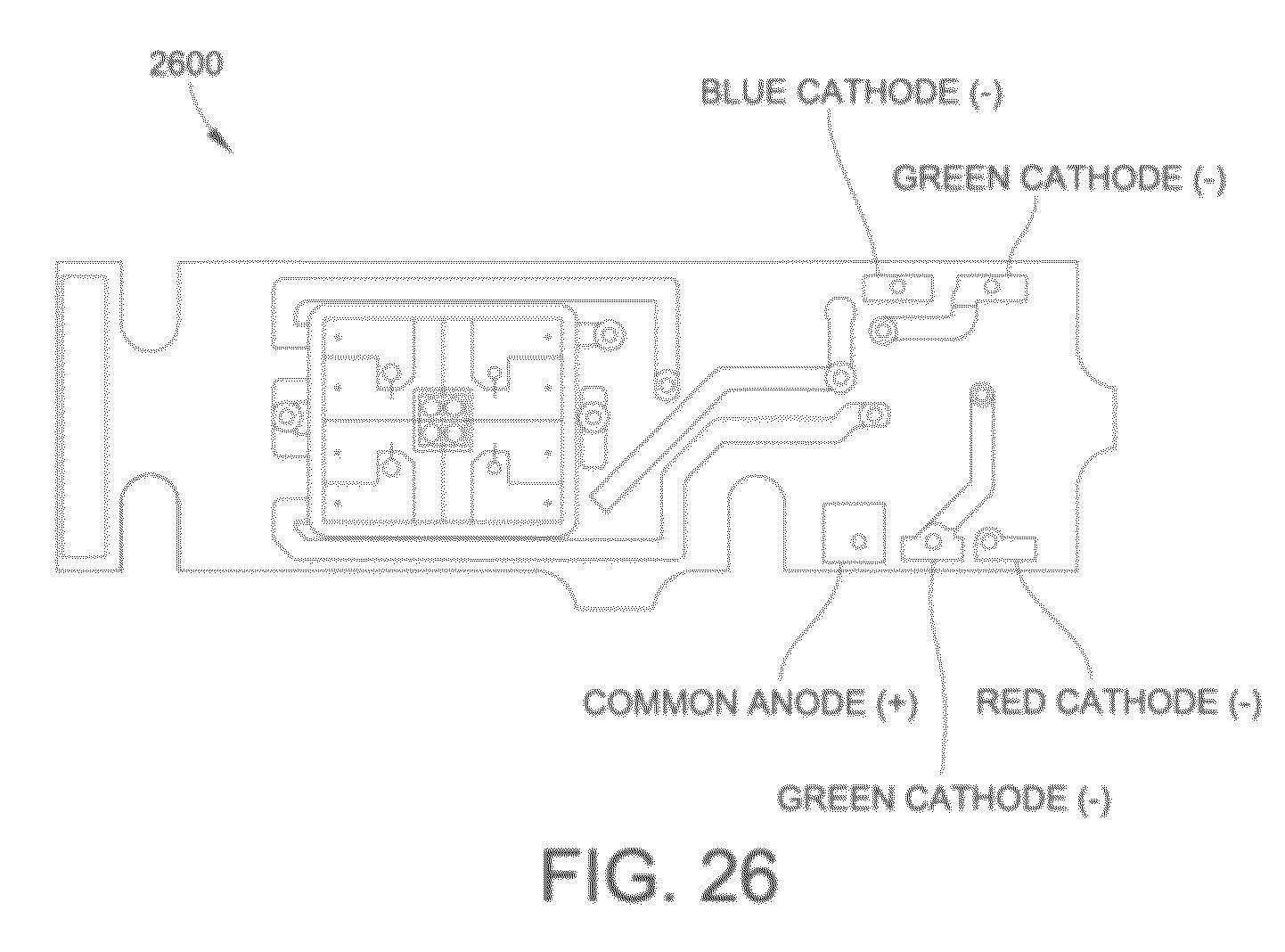 Patent US 9,129,295 B2 on