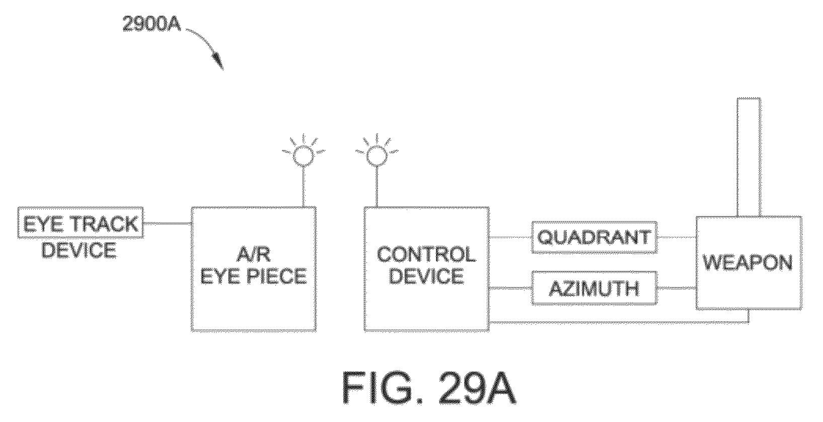 fd10014f4d6a ... Patent images ...
