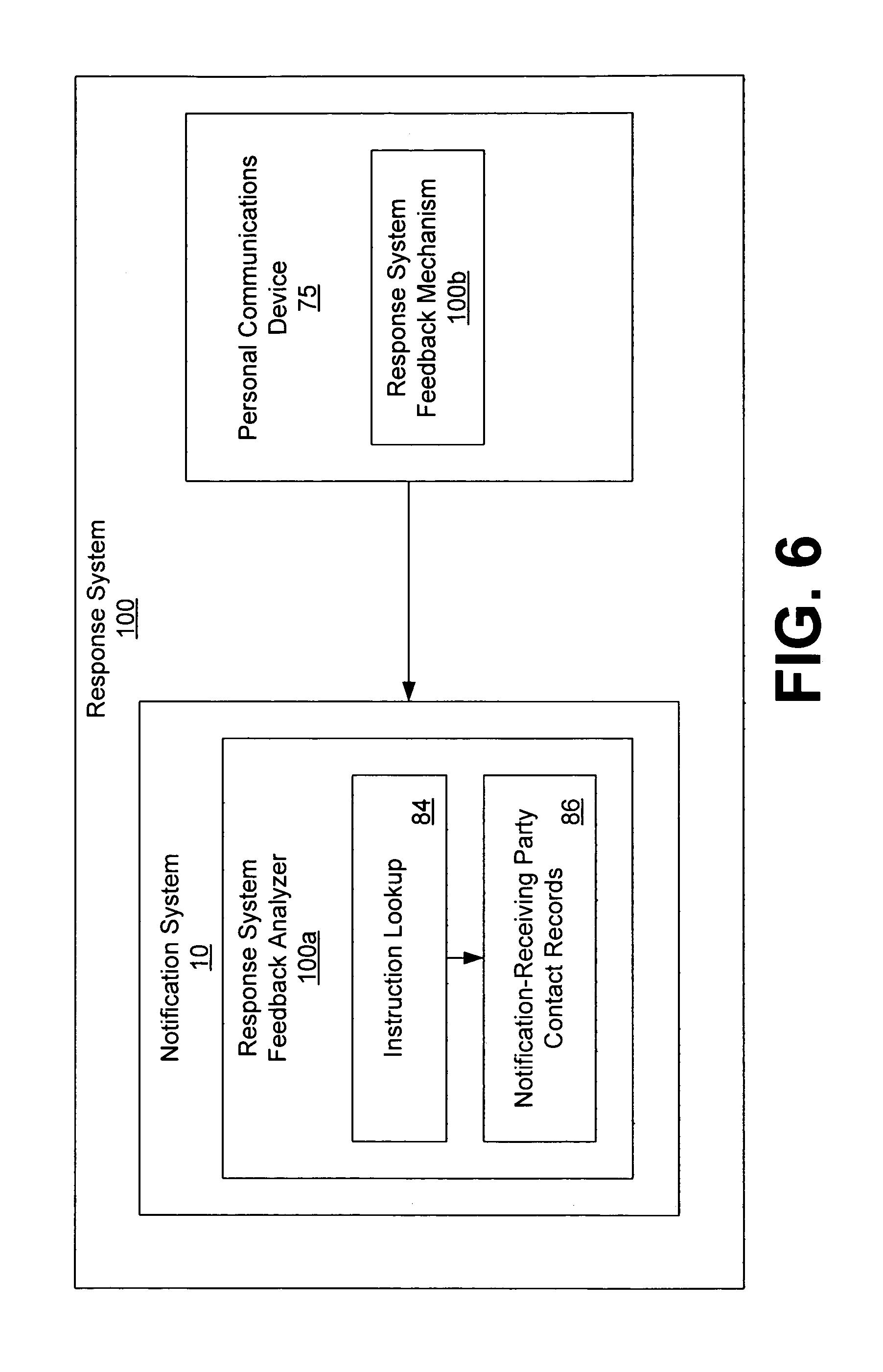 Patent US 7,482,952 B2