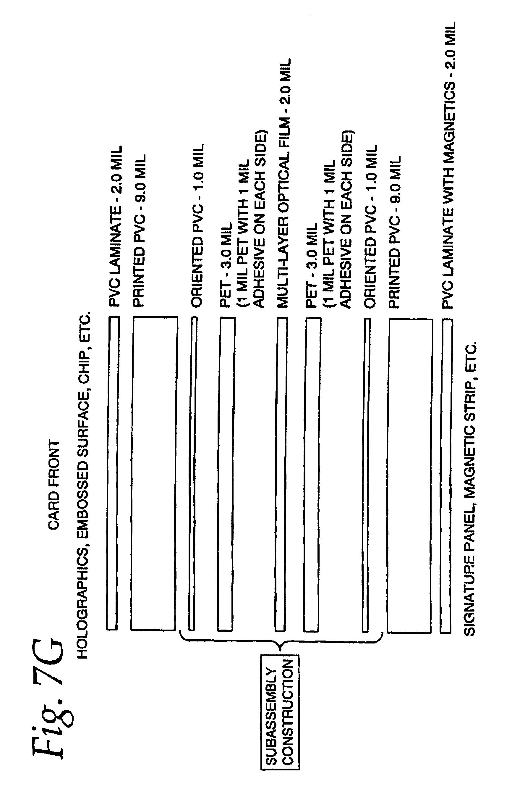 Patent Us 8191788 B2 Circuit Writer Conductive Ink Pen