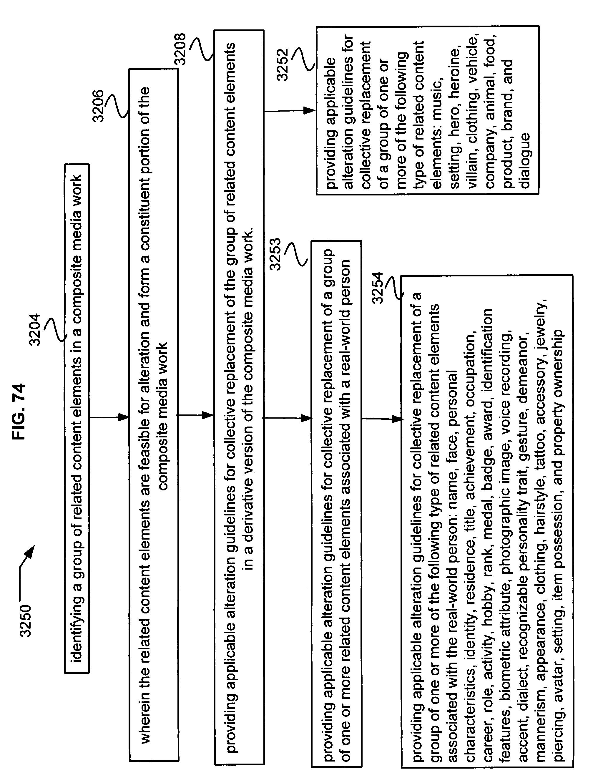 Patent US 8,910,033 B2