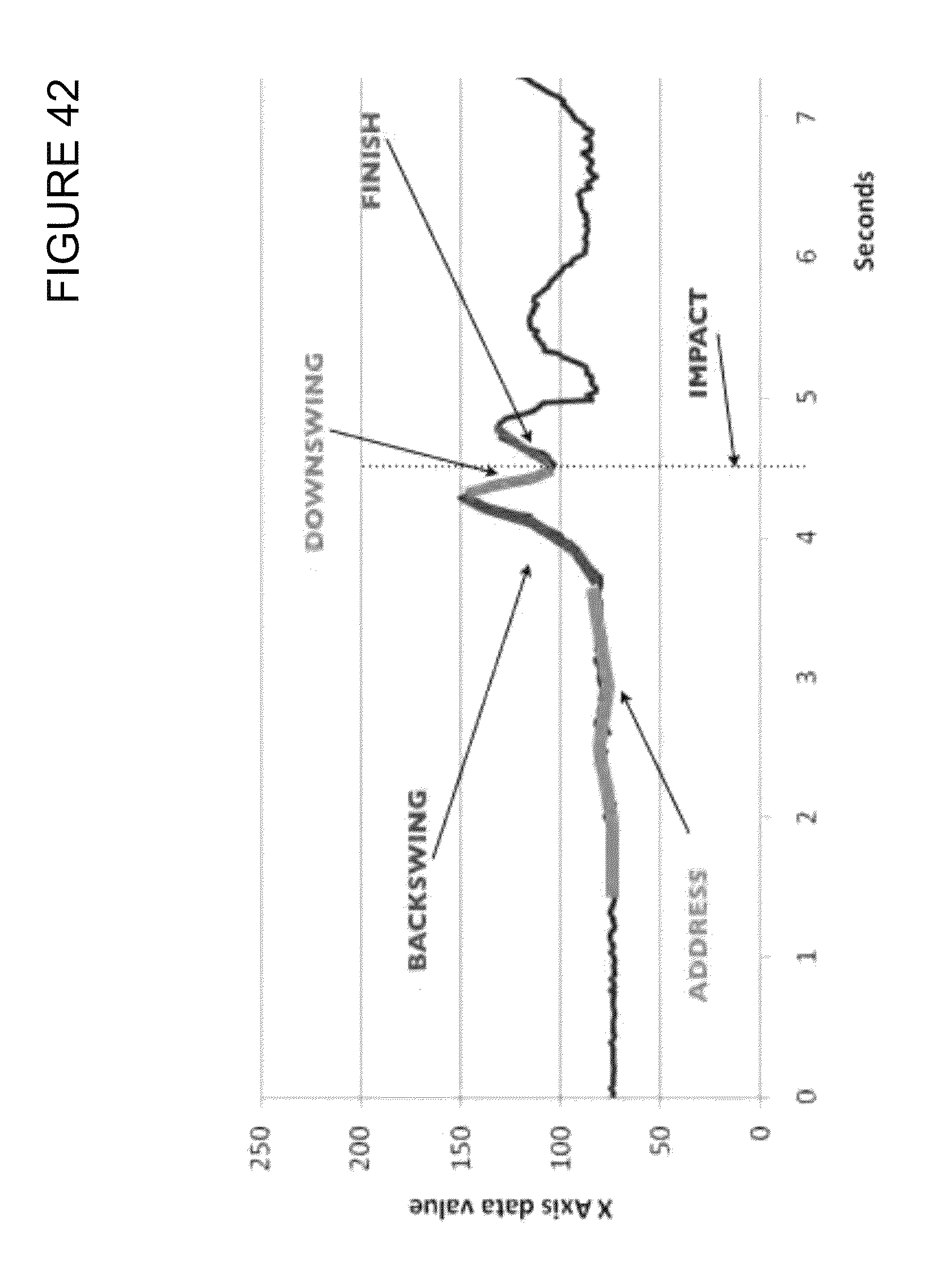 Patent Us 8905855 B2 Parts Of A Catapult Diagram Engine Car And Component Litigations