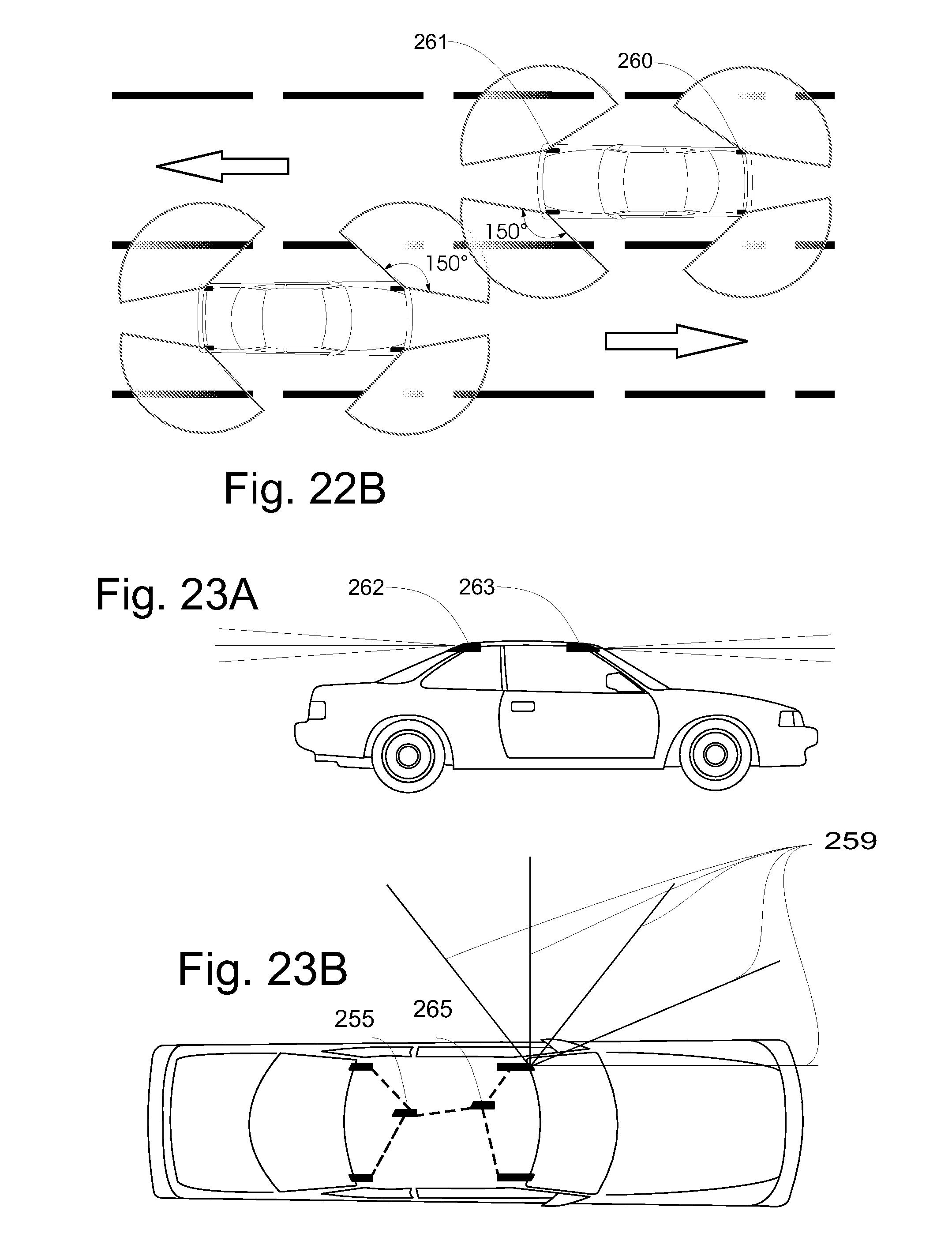 Patent US 7,979,173 B2