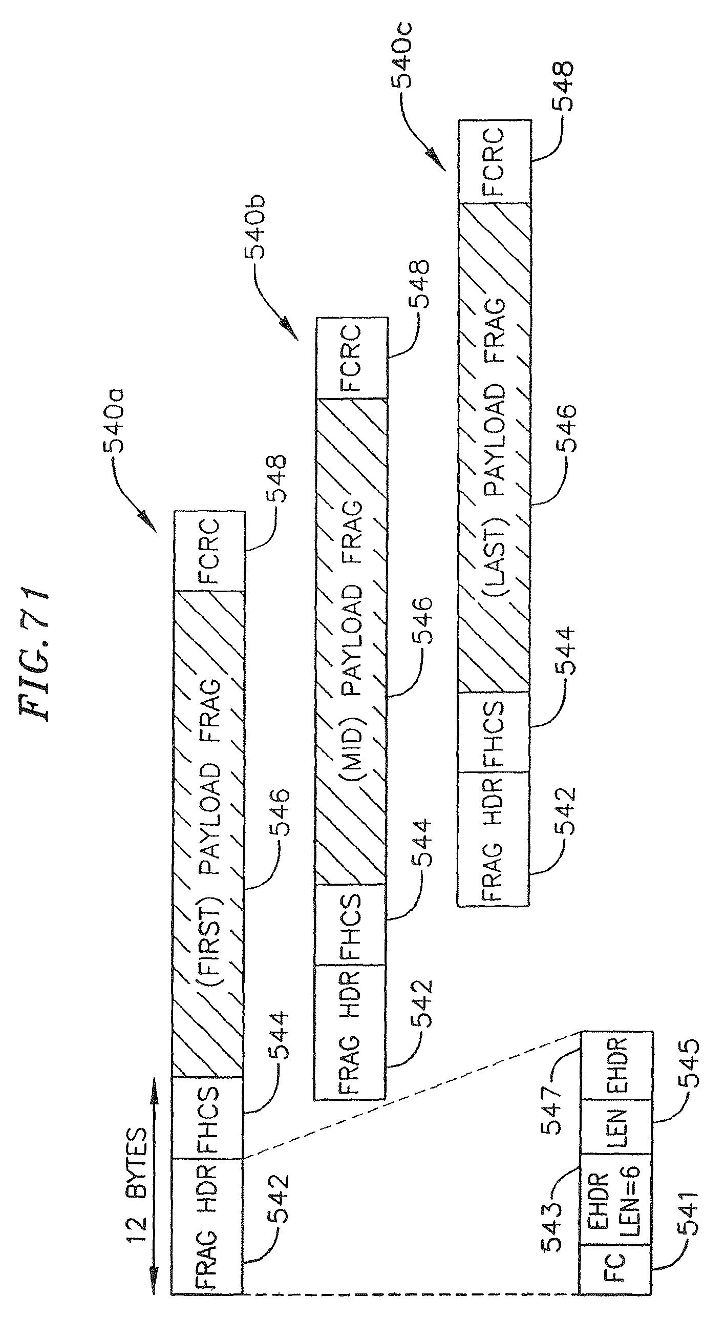 Patent Us 8483080 B2 543 Cat Engine Diagram Images