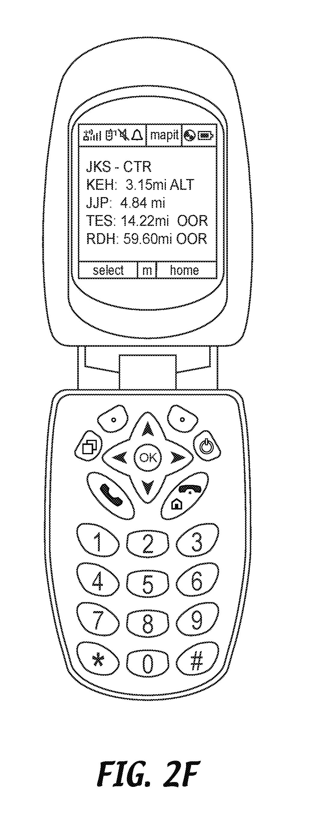 Patent ...