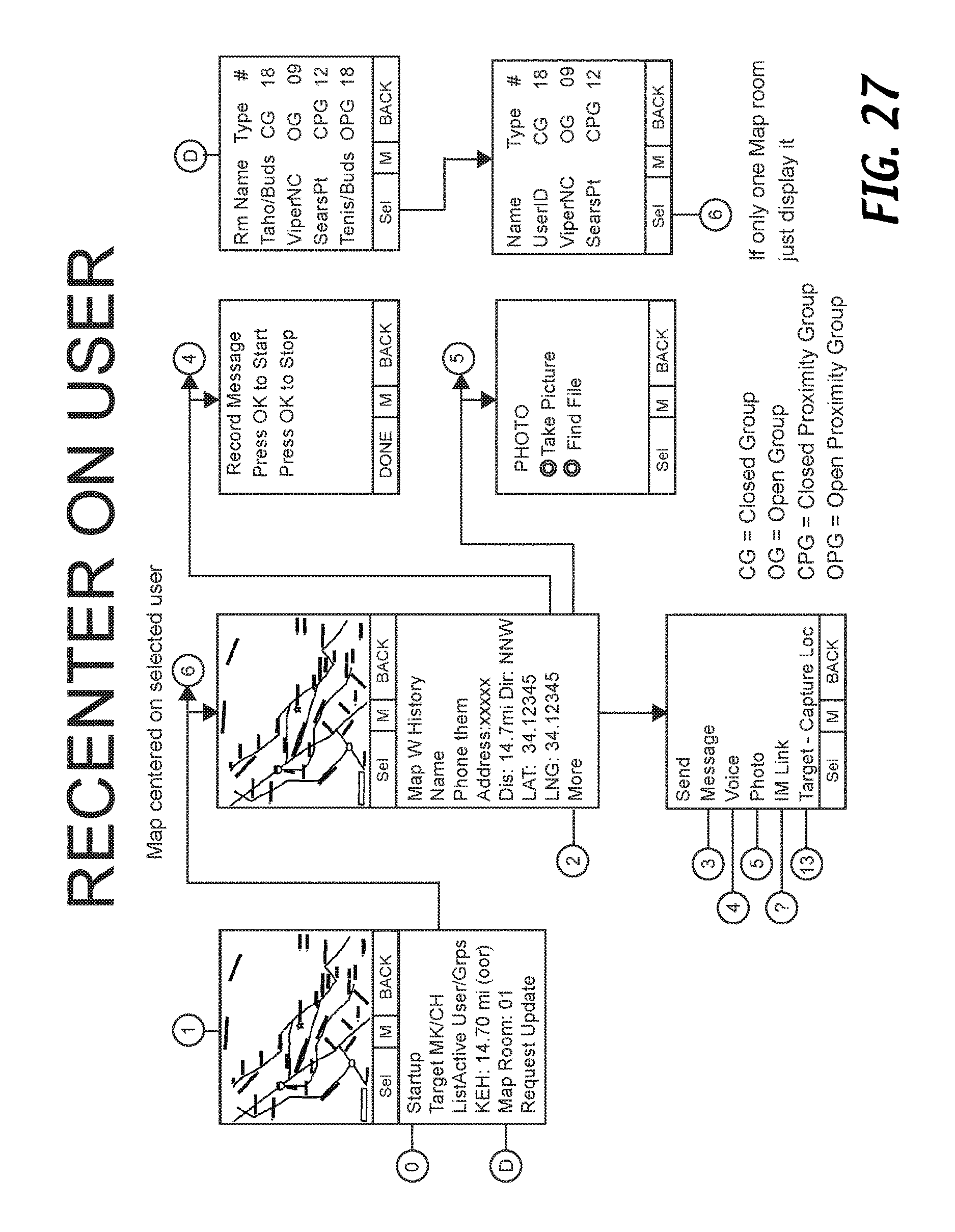 Patent Us 9883360 B1 Atlas Honda Cd 70 Wiring Diagram 0 Petitions