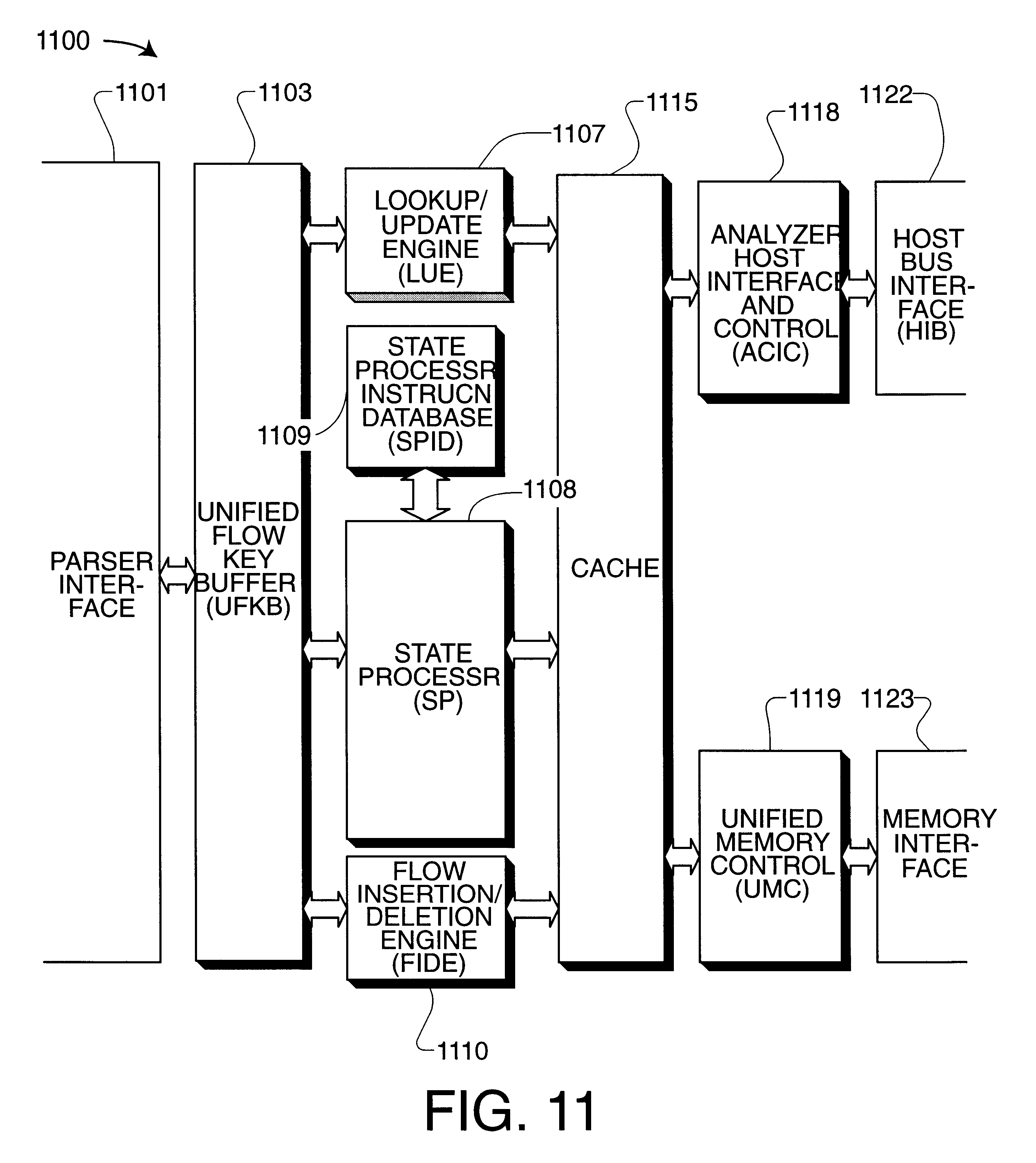 Patent Us 6665725 B1 Circuit Diagram Nokia 1100 Litigations