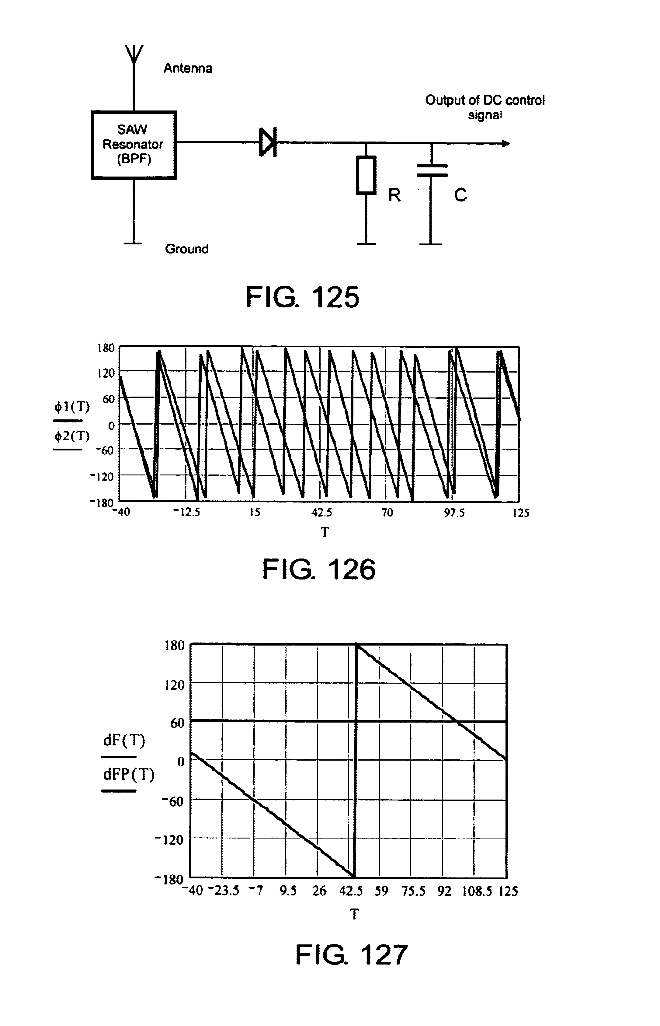 Patent Us 6988026 B2 Ambientlight Sensing Optimizes Visibility And Battery Life Of