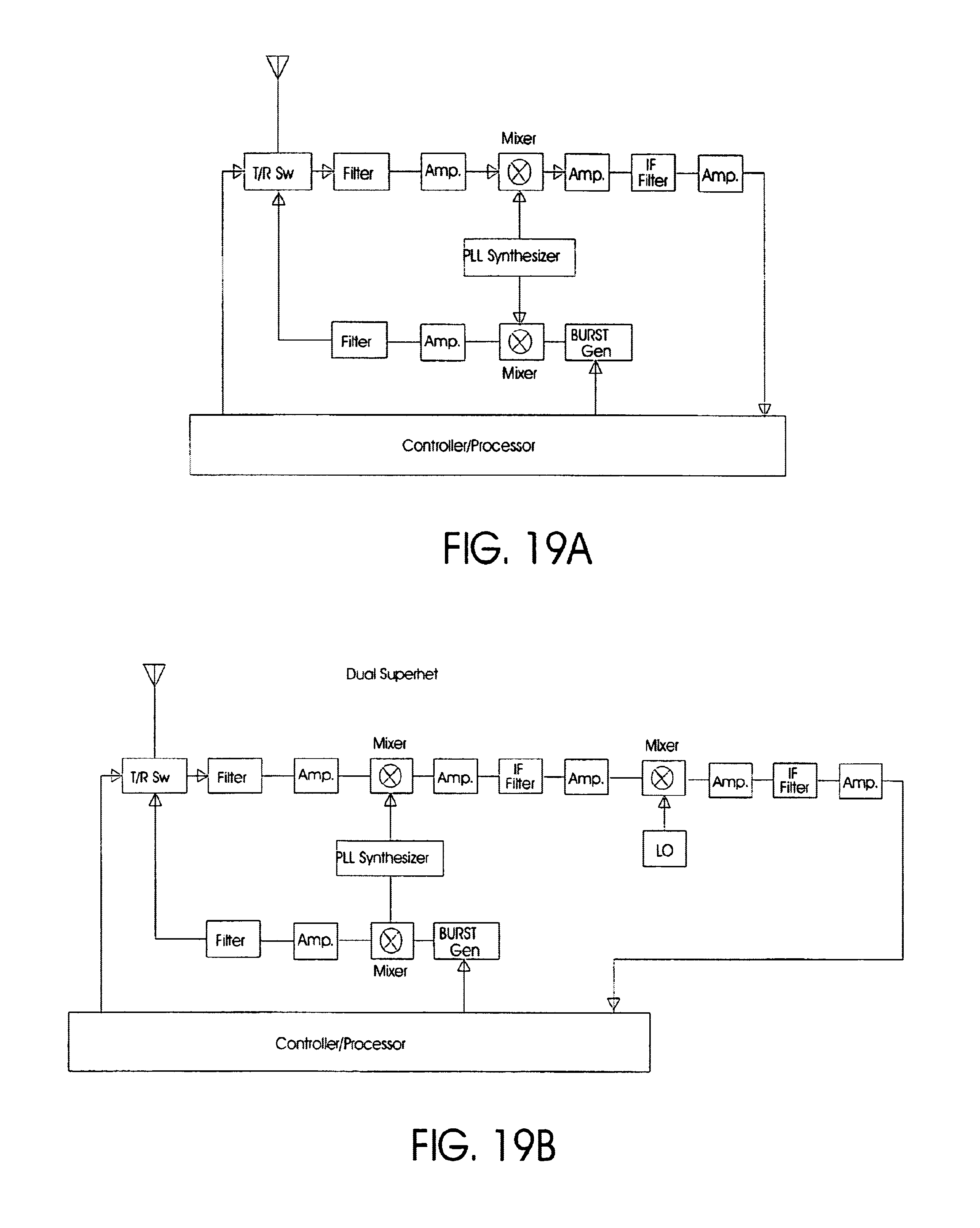 Patent Us 6988026 B2 Discharge Welder Processor Controlled Pwm Relay Driver Schematic Images