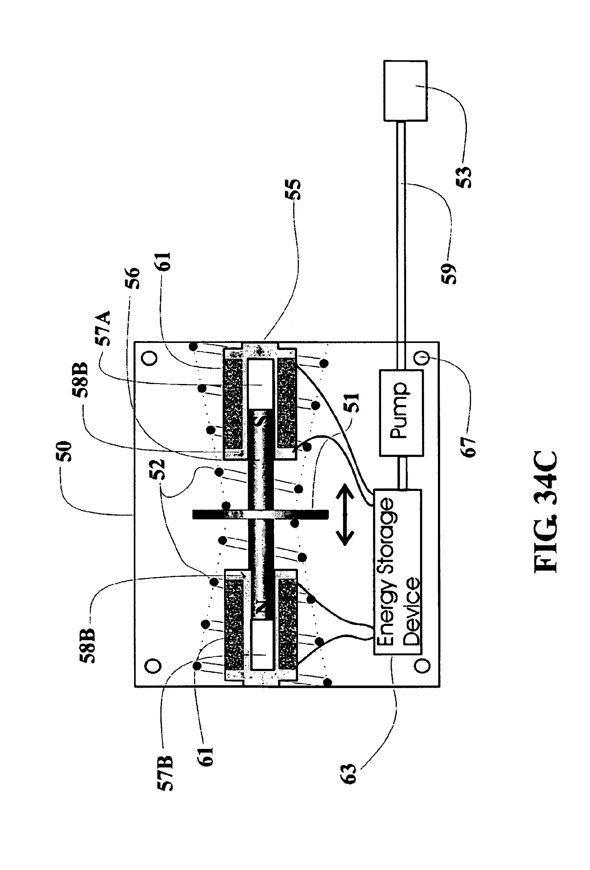 cc d spektrum wiring diagram schematics rc led smart