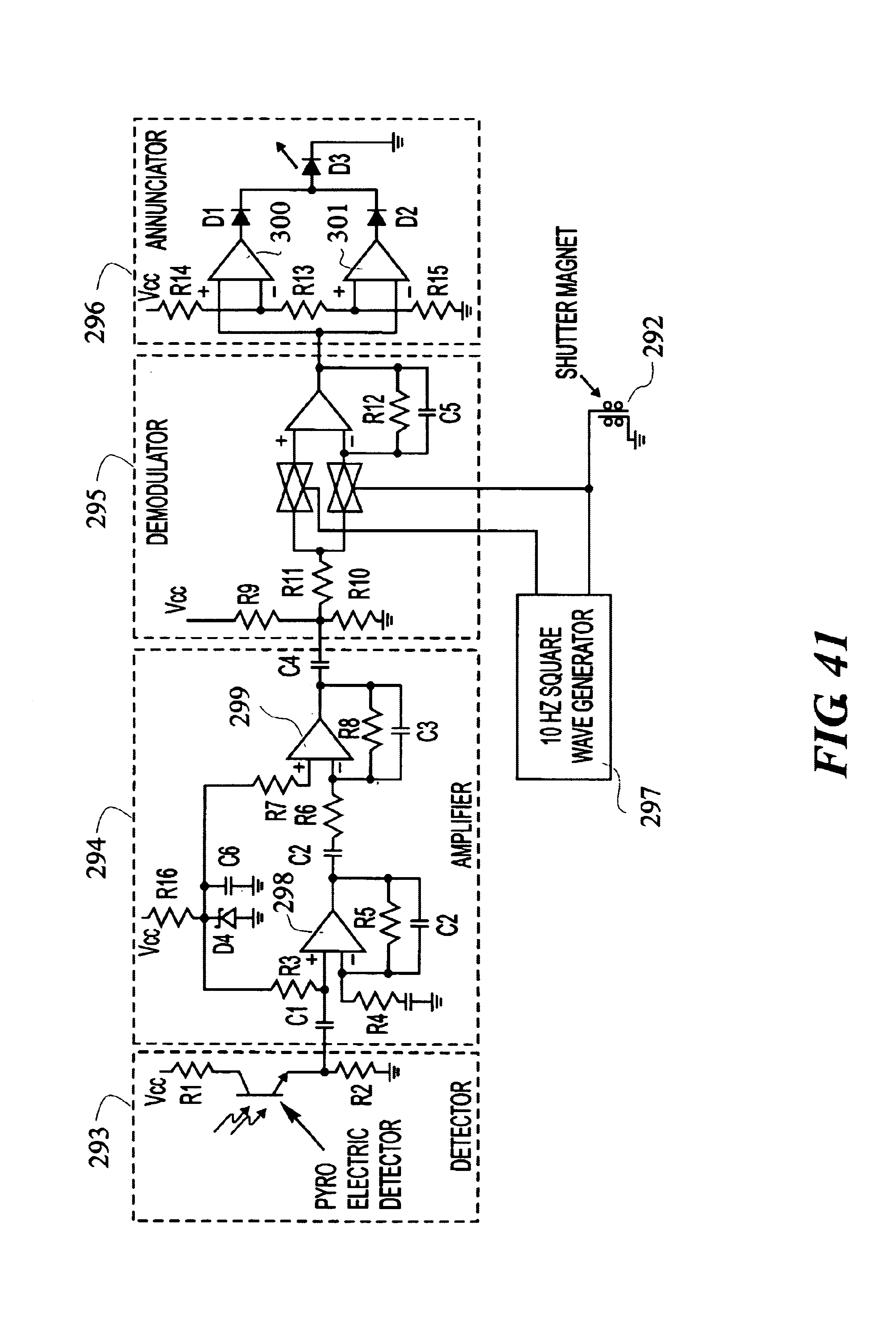 Patent Us 6988026 B2 Tube Rectifier Schematic In Addition Analog Pid Controller Circuit Images