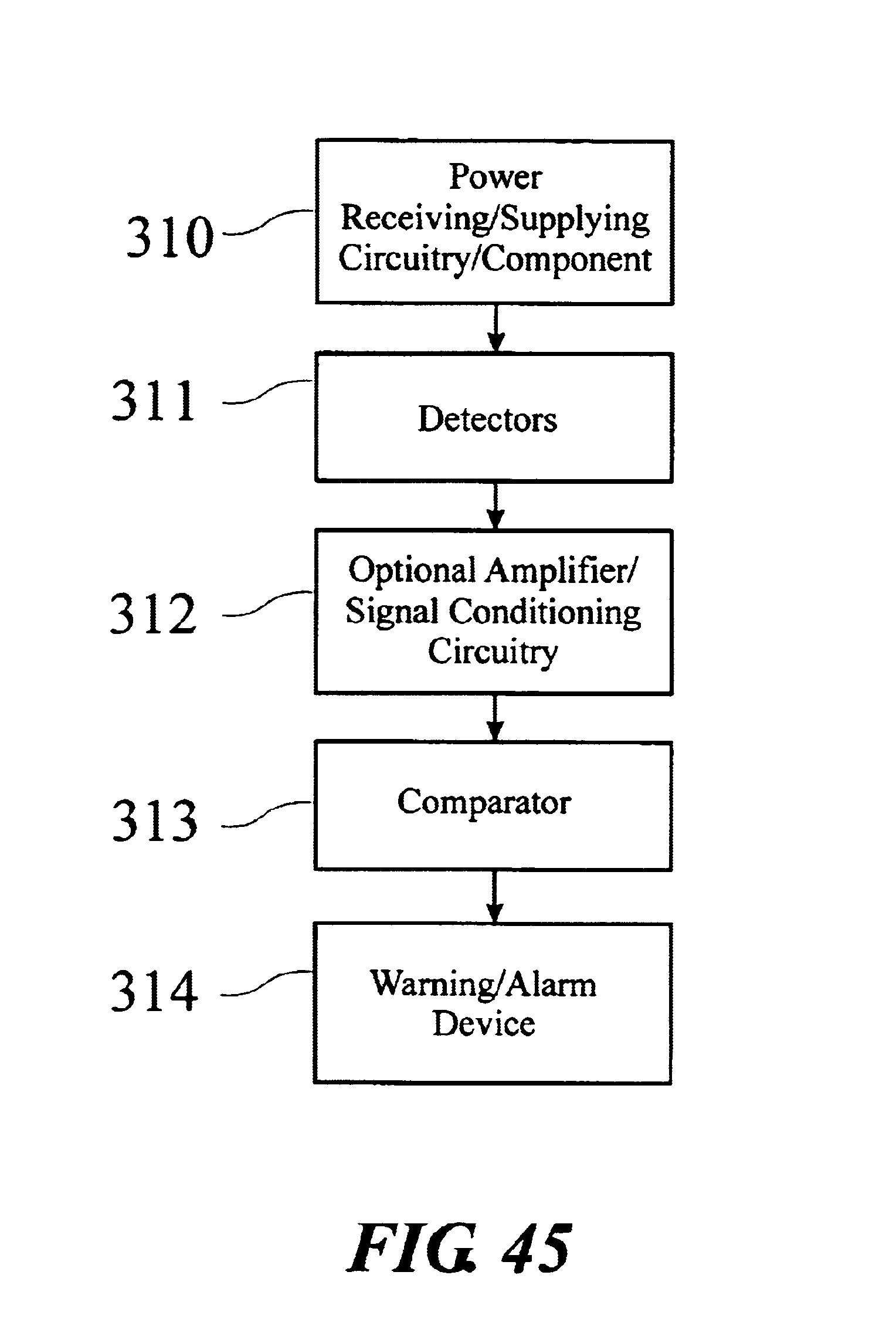 Patent Us 6988026 B2 Circuit 374 Bidirectional Solid State Relay Circuits Designed By Images