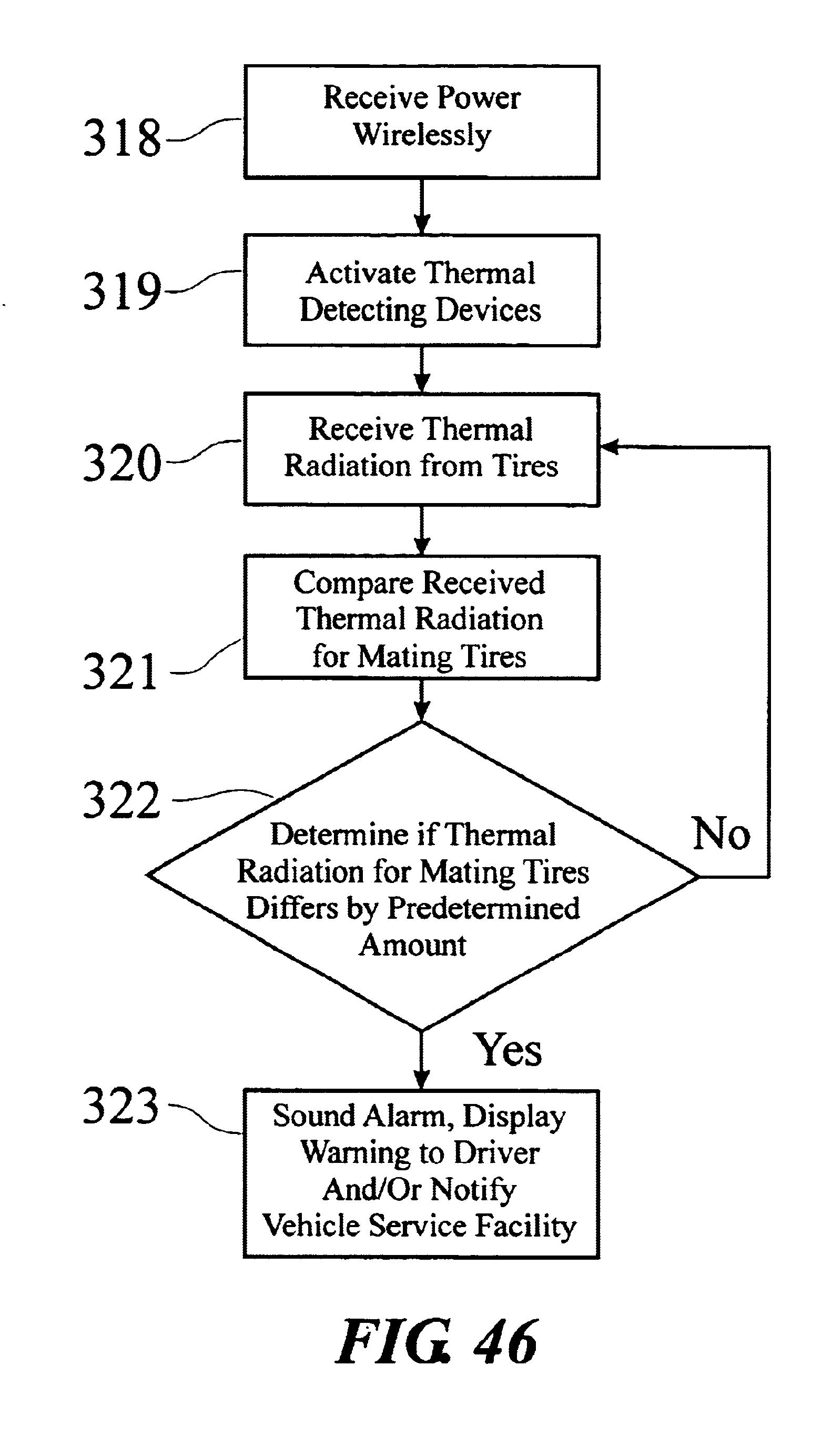 Patent US 6,988,026 B2