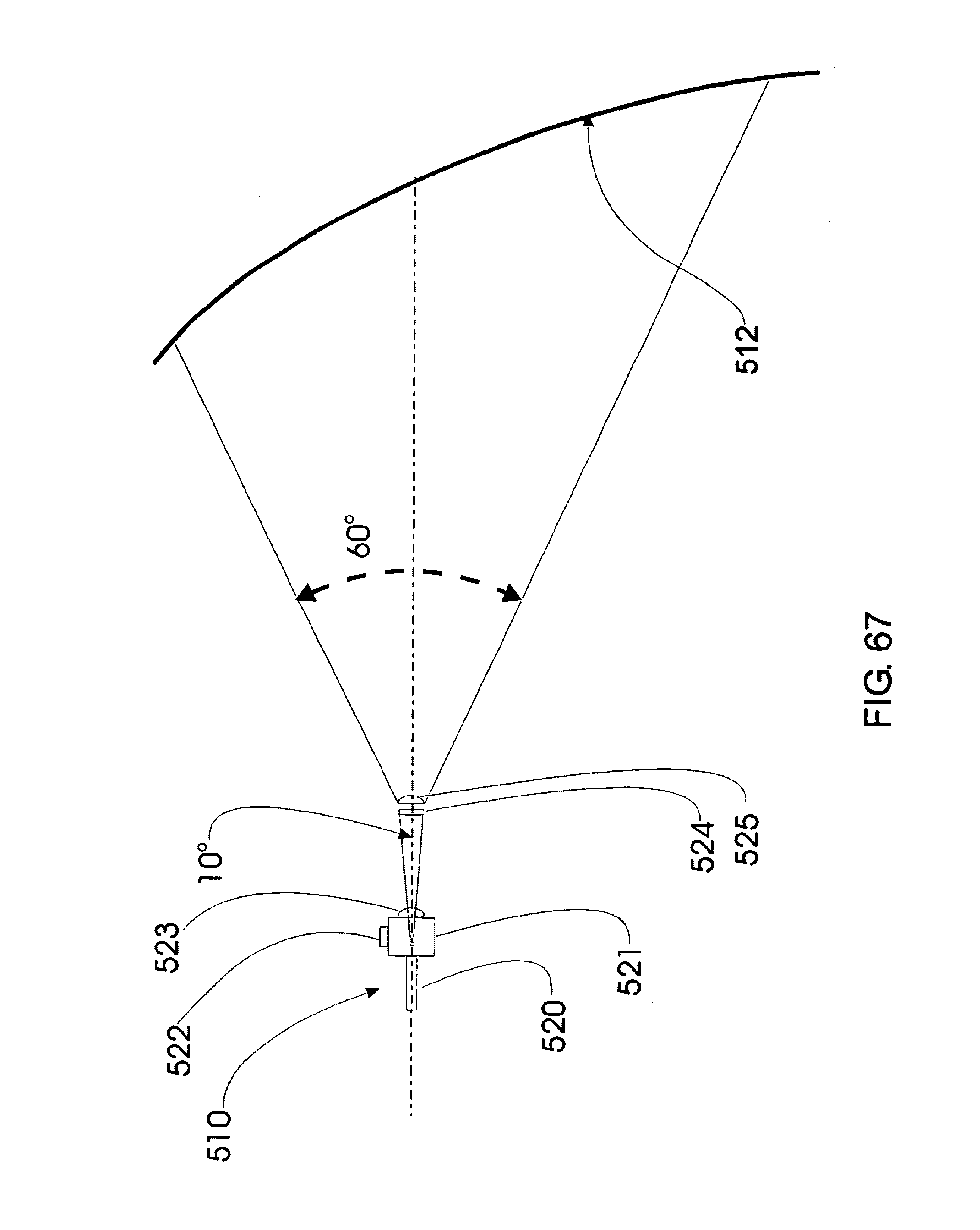 Patent Us 6988026 B2 Backward When Alarmed Shielding And Rewiring A Telecaster Pt 1 Images