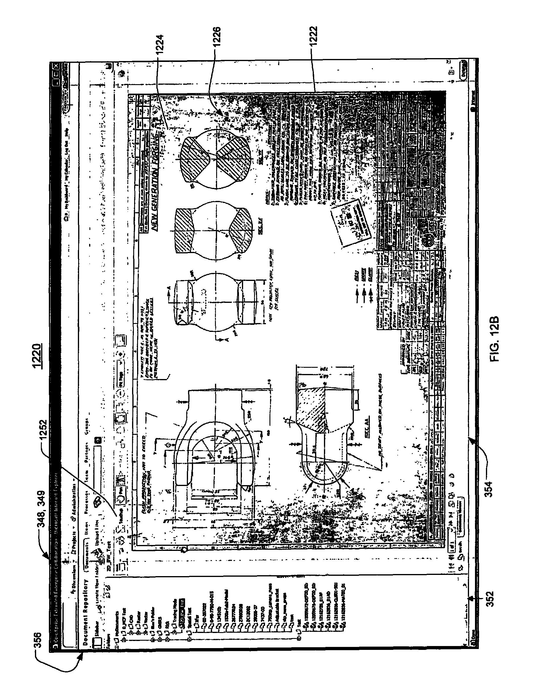 Patent Us 8712858 B2 Wiring Diagram 3 5 Mm Headphone Jack Gecko G540 Images