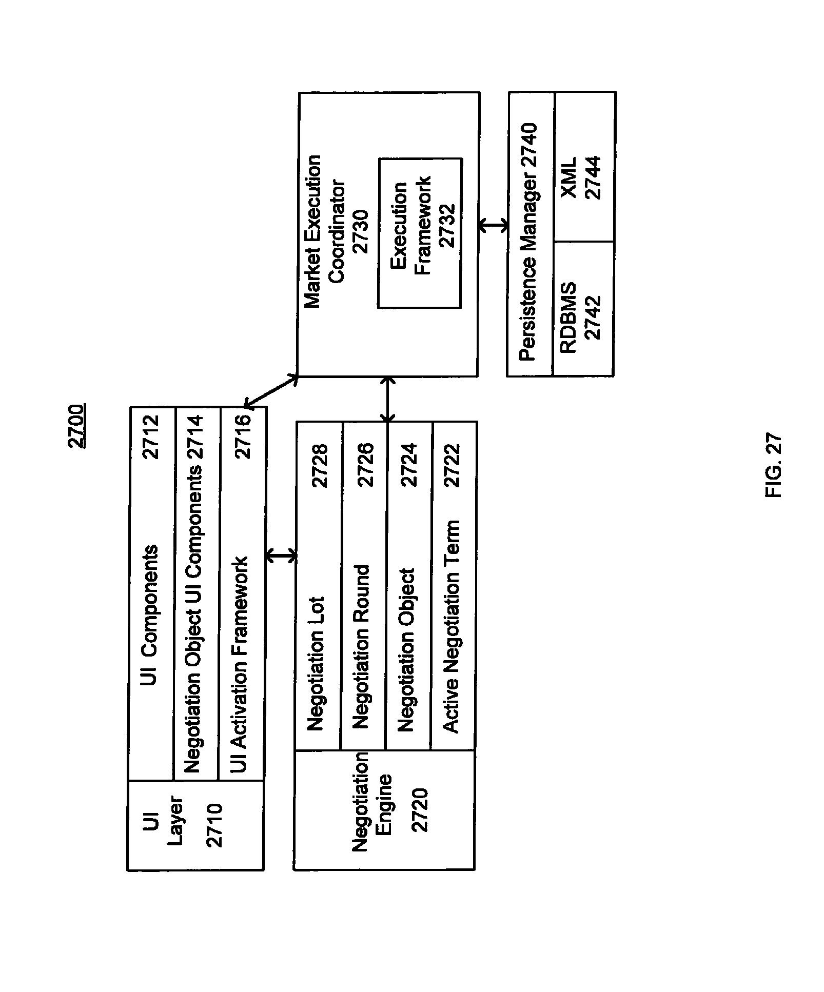 Patent US 8,712,858 B2