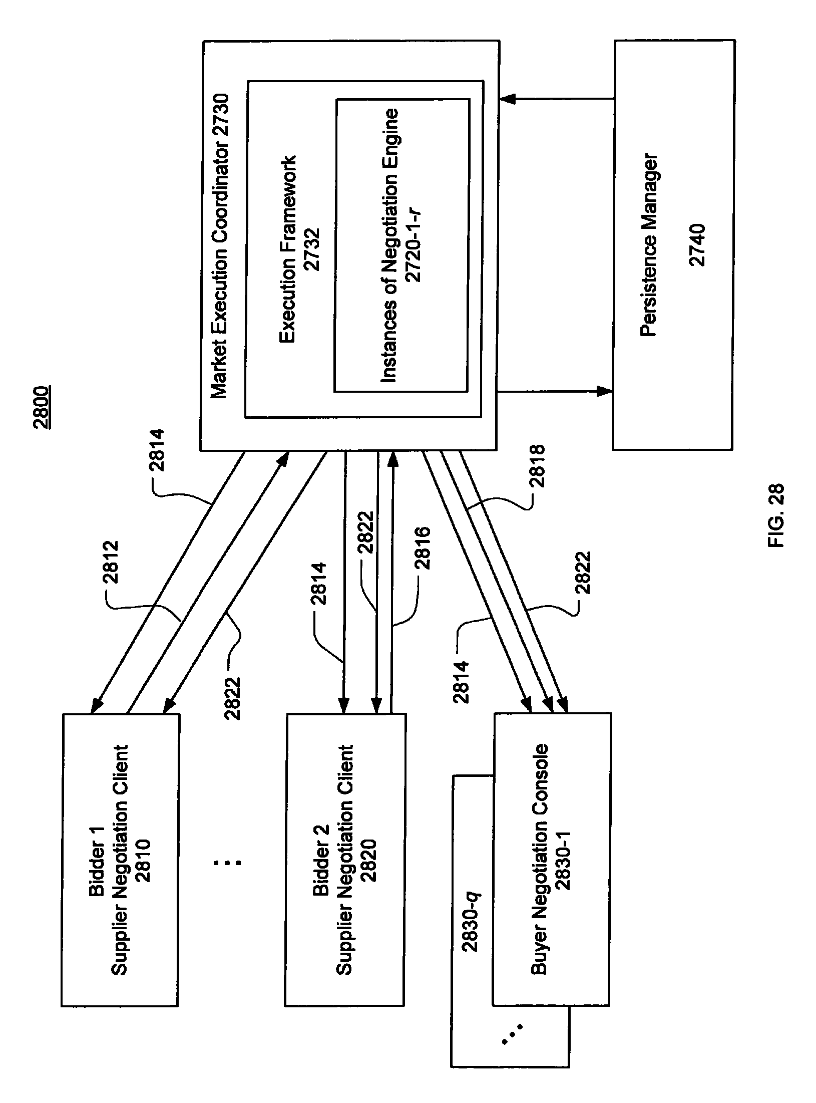Patent Us 8712858 B2 Auto Wiring Diagram Symbols Furthermore Excel Worksheet Java 0 Petitions