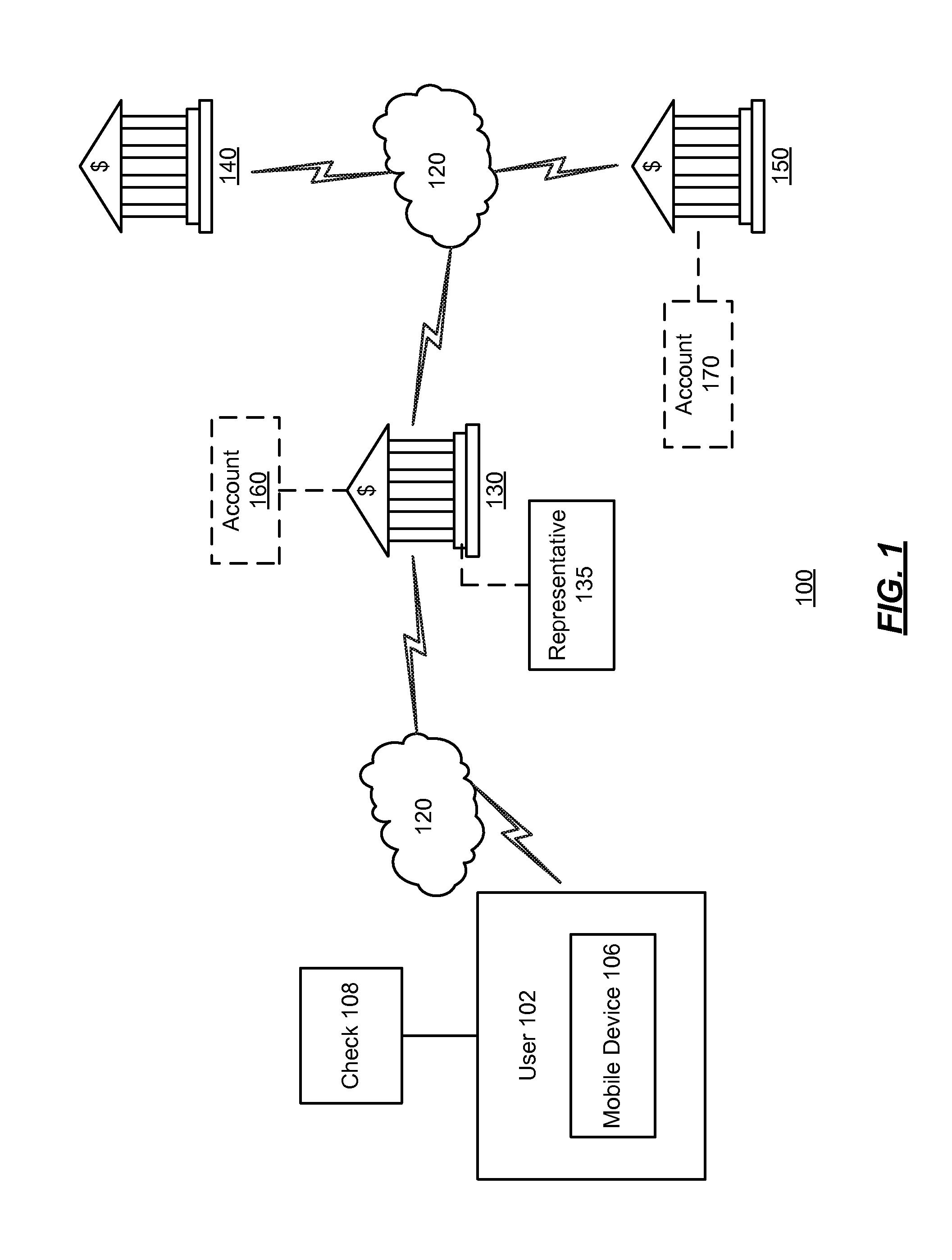 Patent Us 8699779 B1 Envelopedetectorcircuit01svg Images