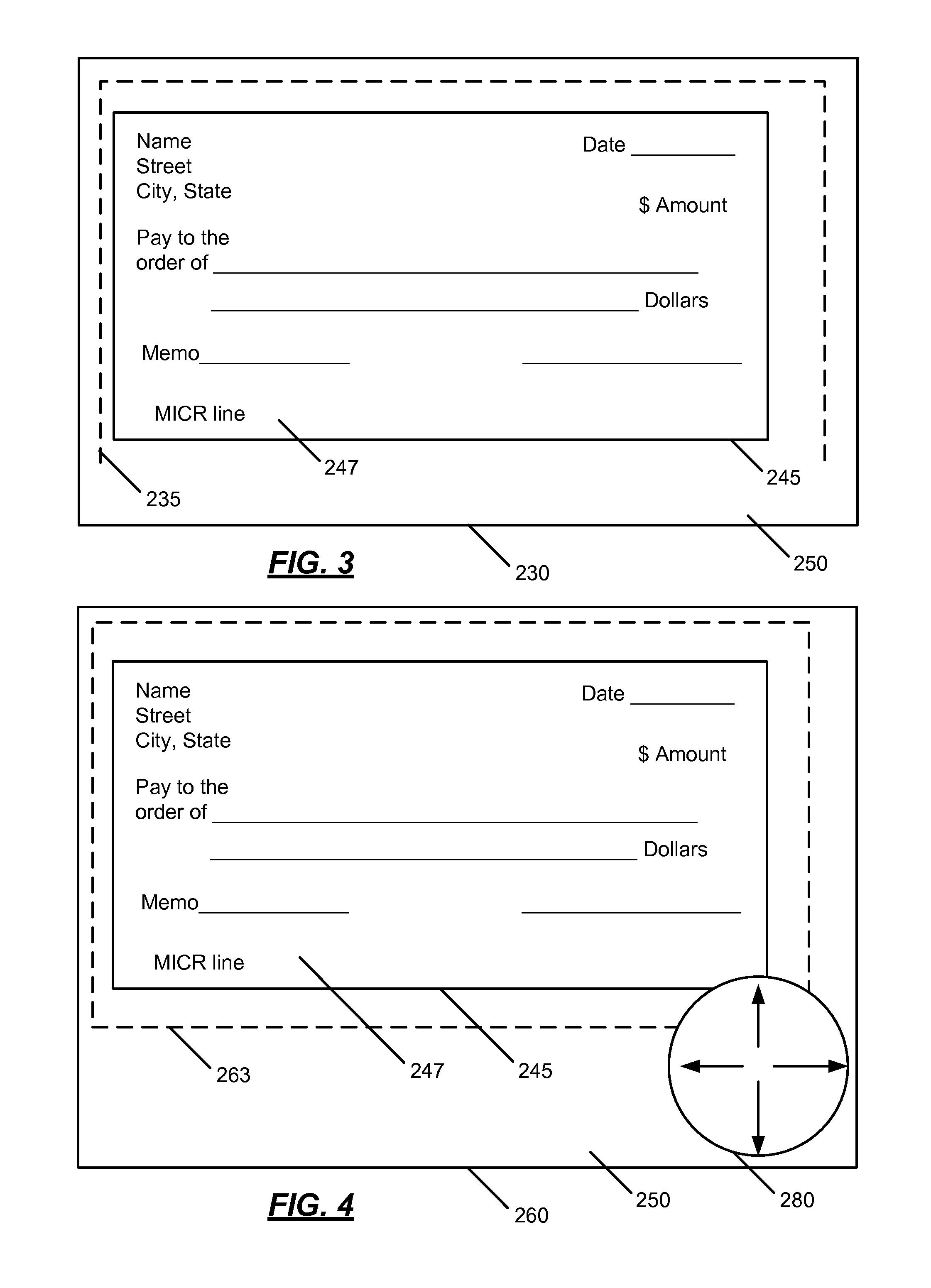 Patent Us 8699779 B1 Envelopedetectorcircuit01svg