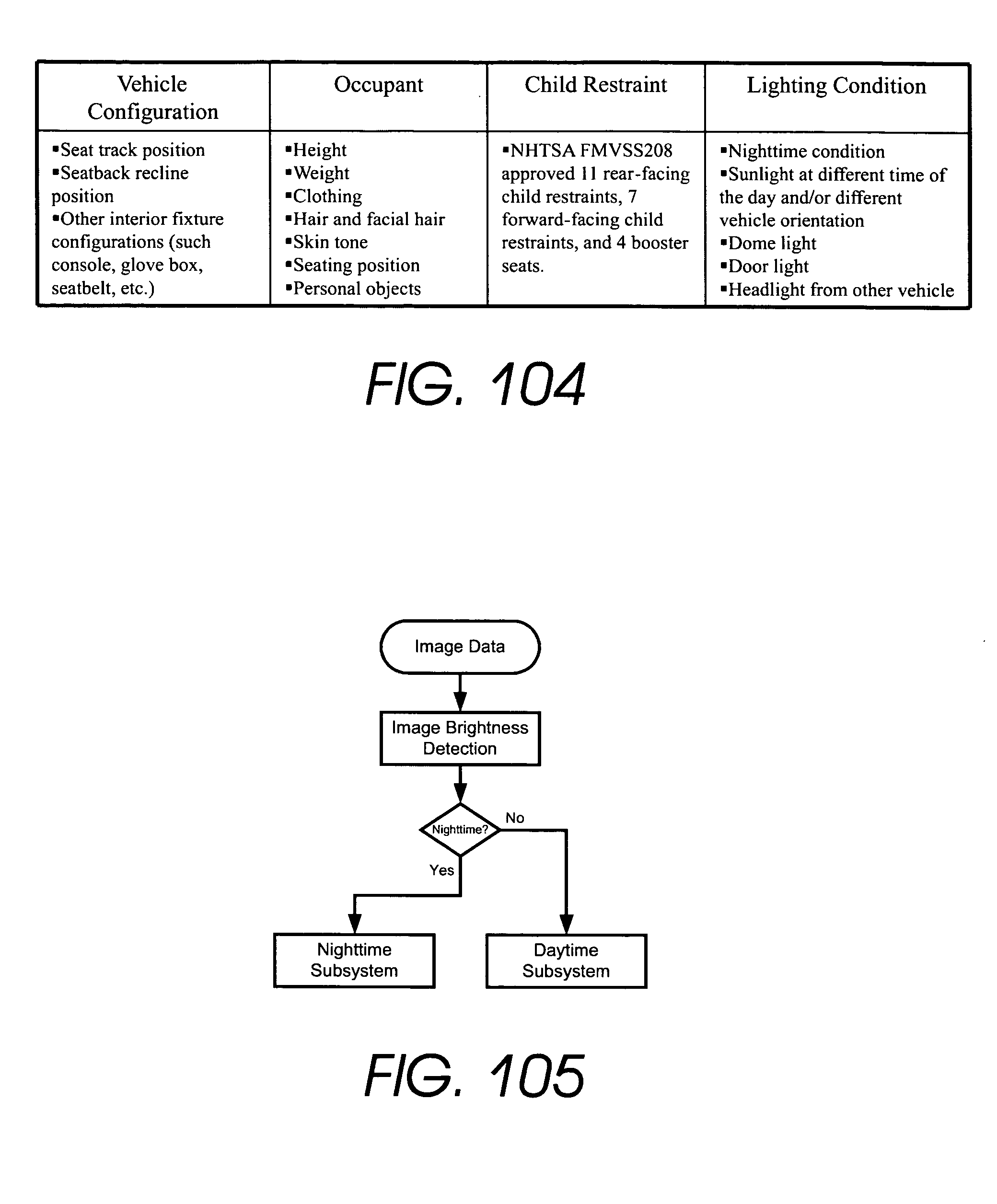 Patent Us 7164117 B2 Passive Tone Matrix Rather Like The Single Knob Control Images