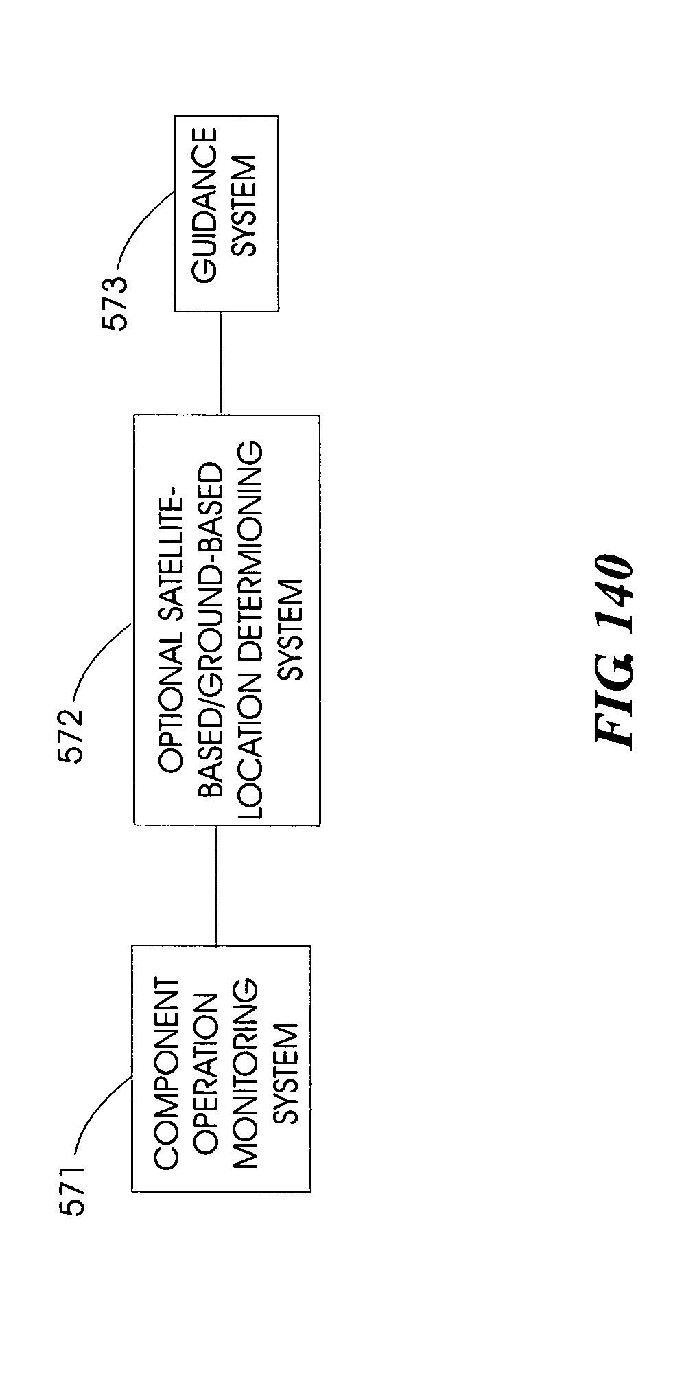 Patent Us 7164117 B2 Breathing Led Circuit Diagram Images