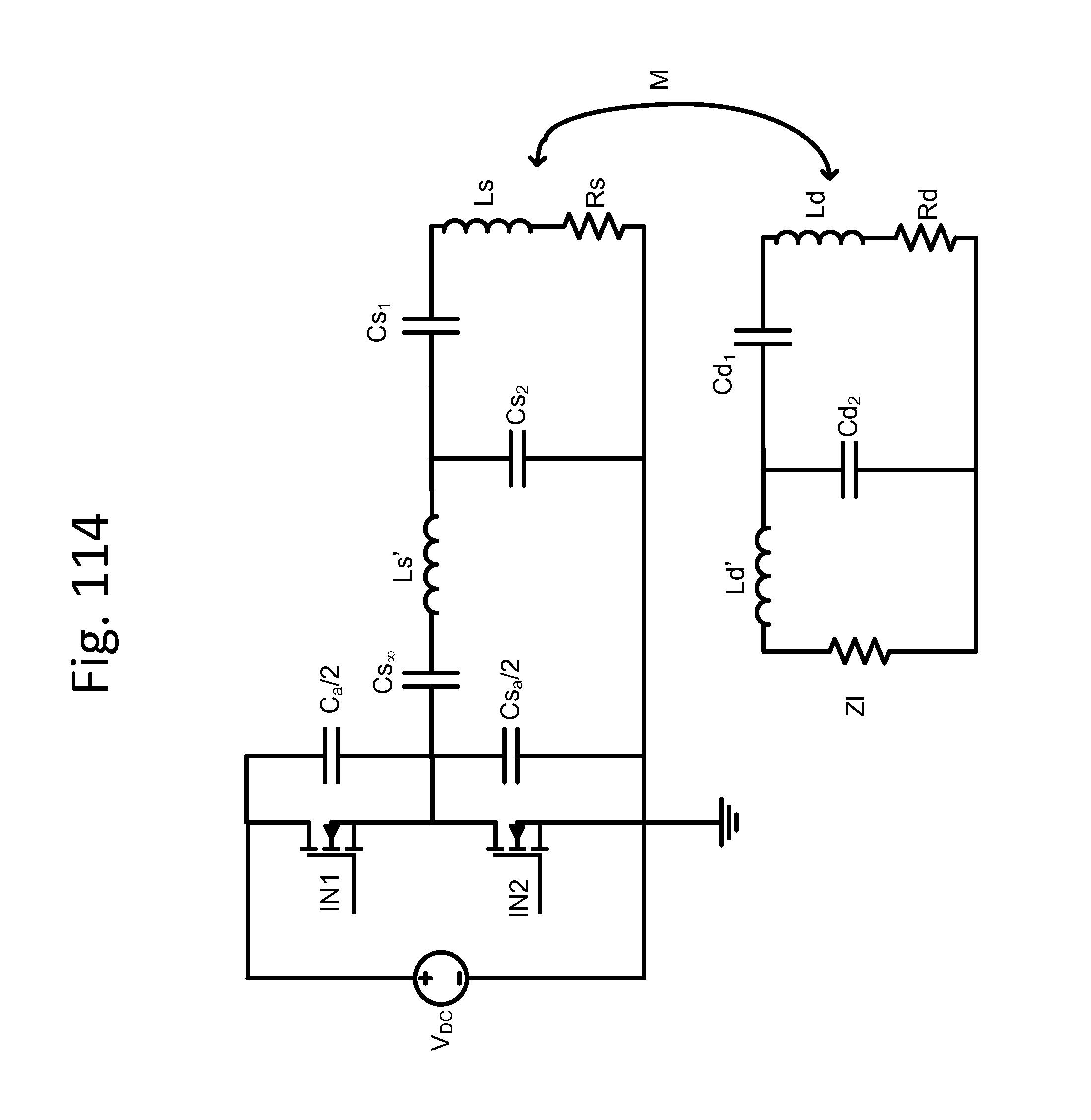 Wiring Diagrams Online Work Rack Visio Stencil Bmw 2002 Wiring Diagram