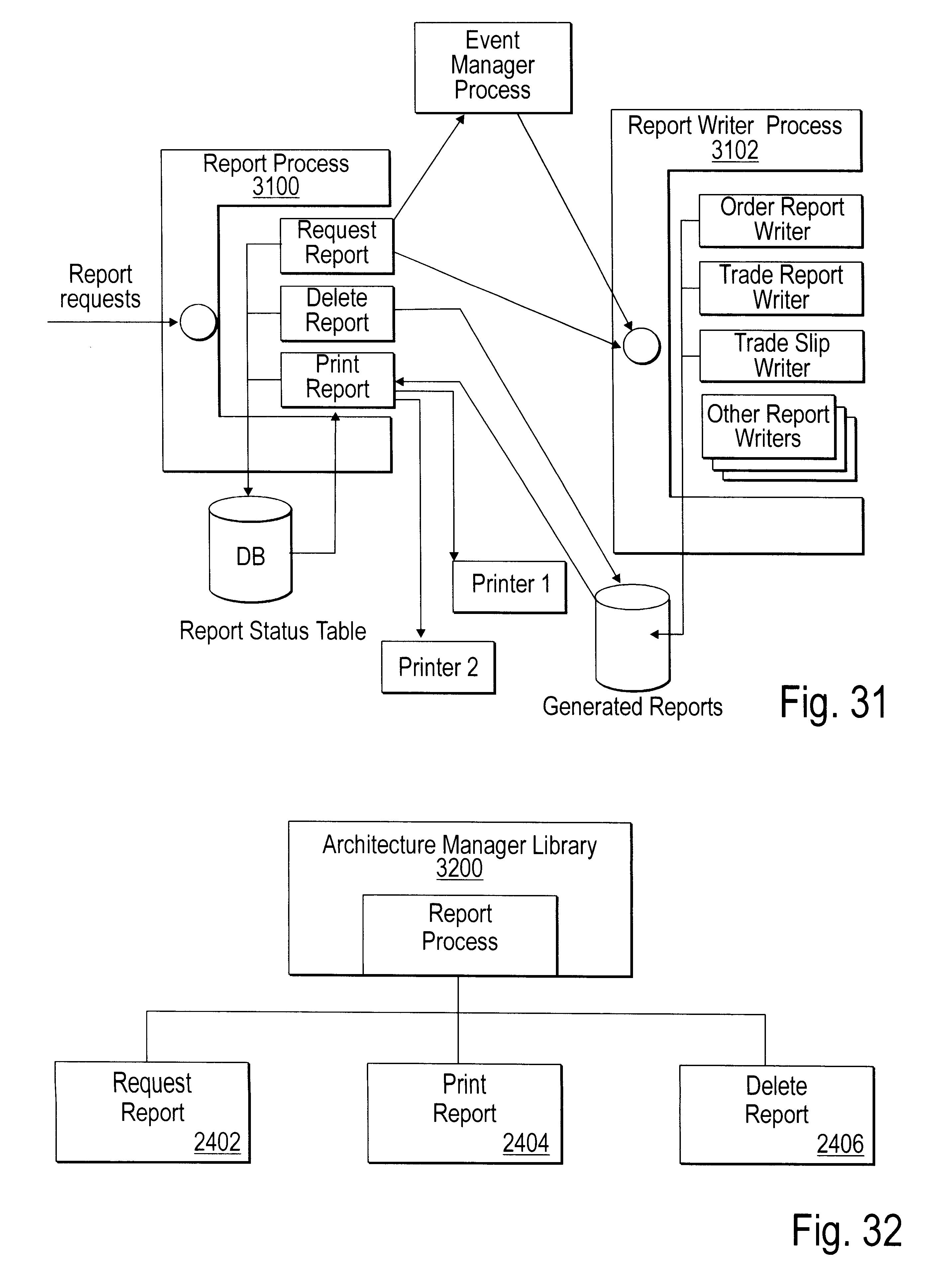 Patent Us 6332163 B1 Visio Circuit Schematic Symbols With The Amateur Radio Relay Images