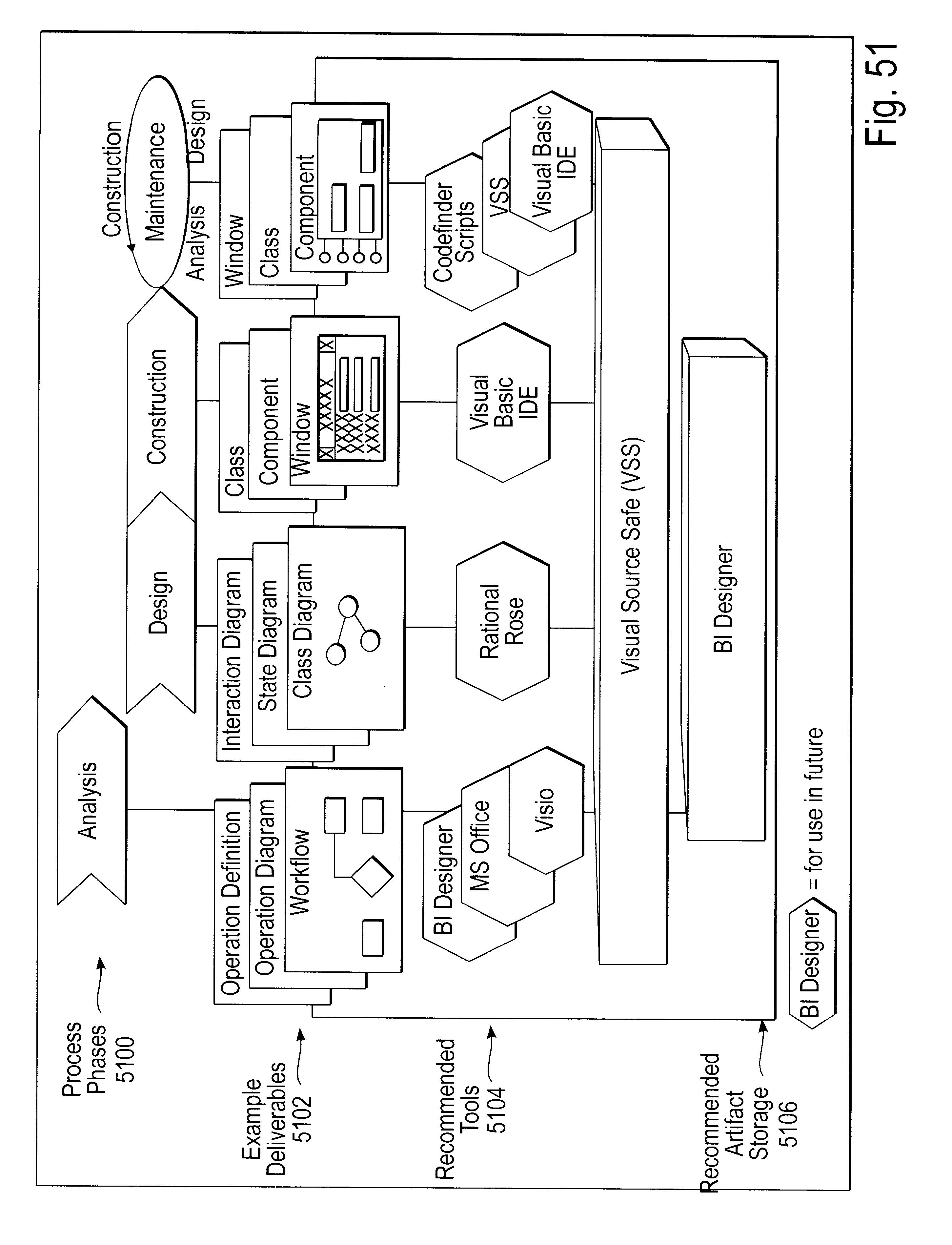Patent Us 6332163 B1 Mac Valve Wiring Diagram 6500 Images