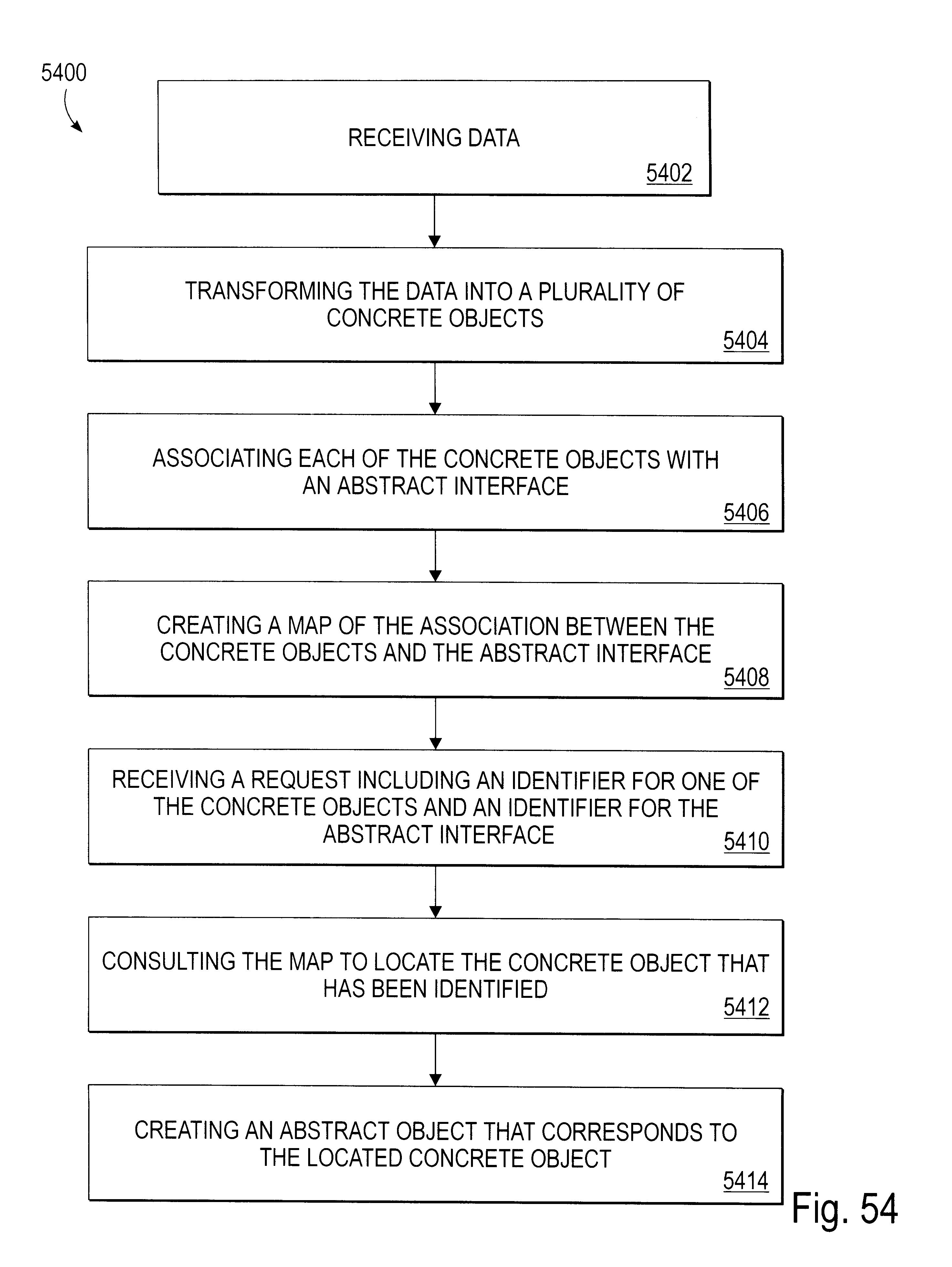 Patent US 6,332,163 B1