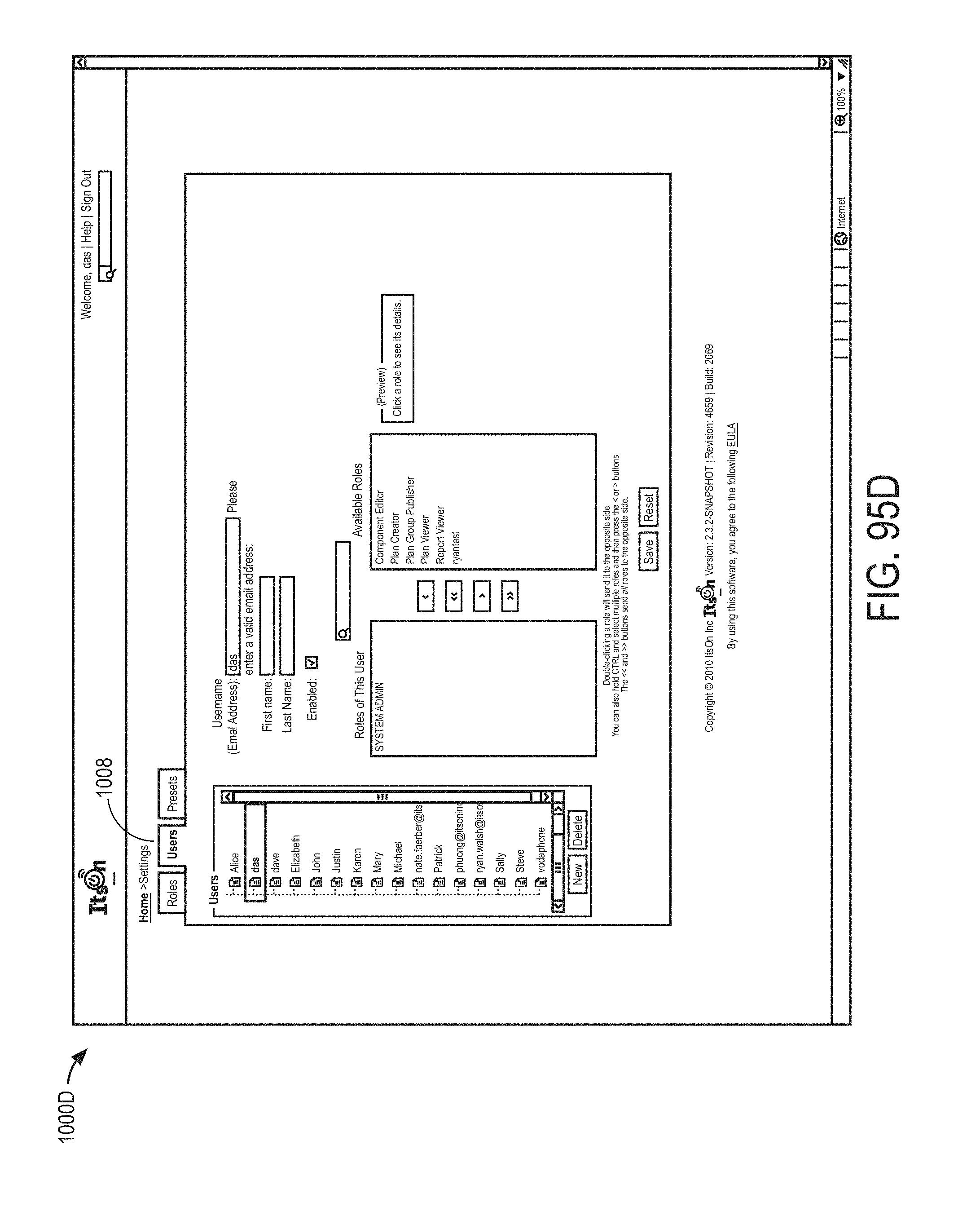 Patent Us 9858559 B2 Seethrough Sensor Circuit Diagram Tradeoficcom