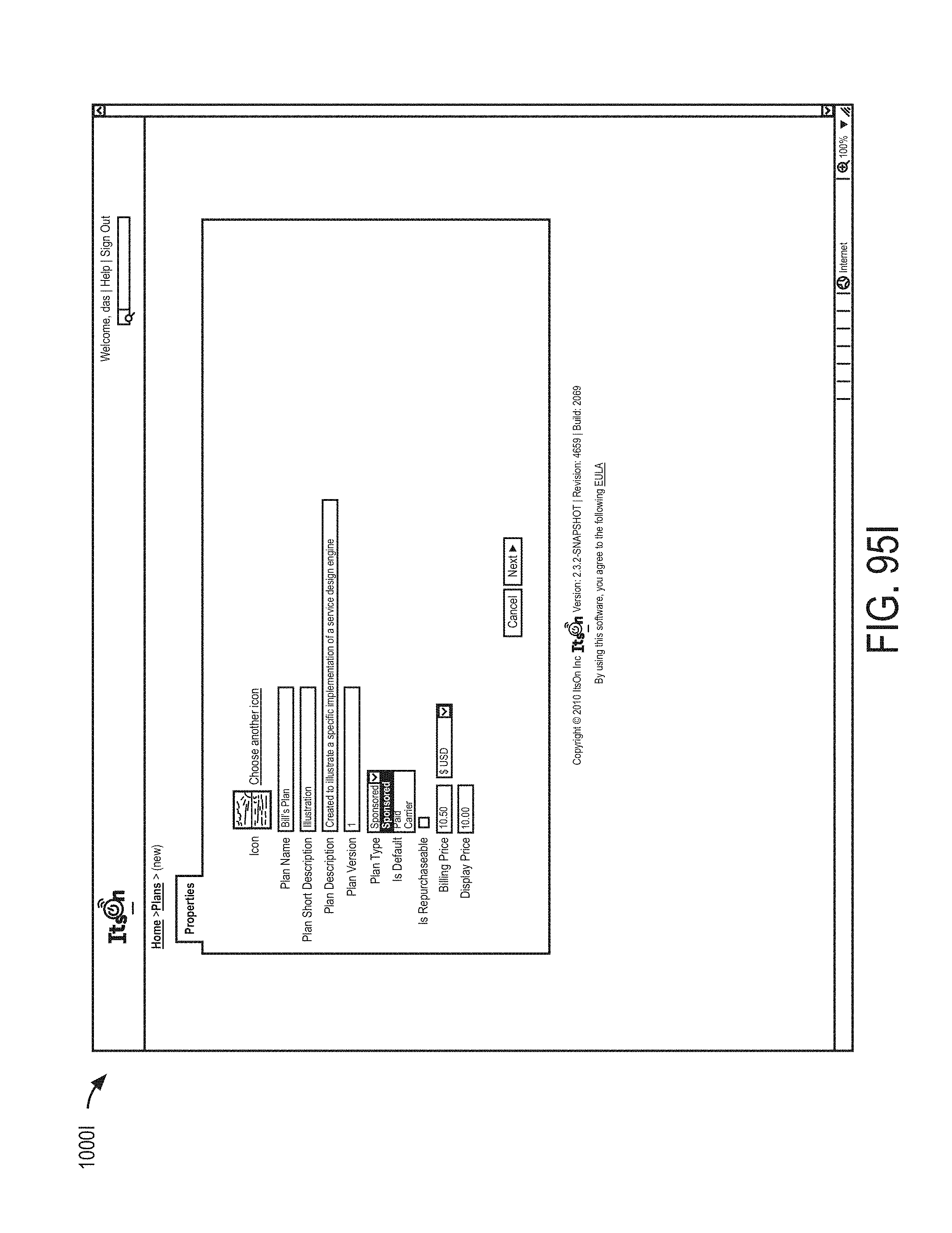 Circuit Likewise Frequency Counter Diagram As Well Iptv Schematic Patent Us 9858559 B2