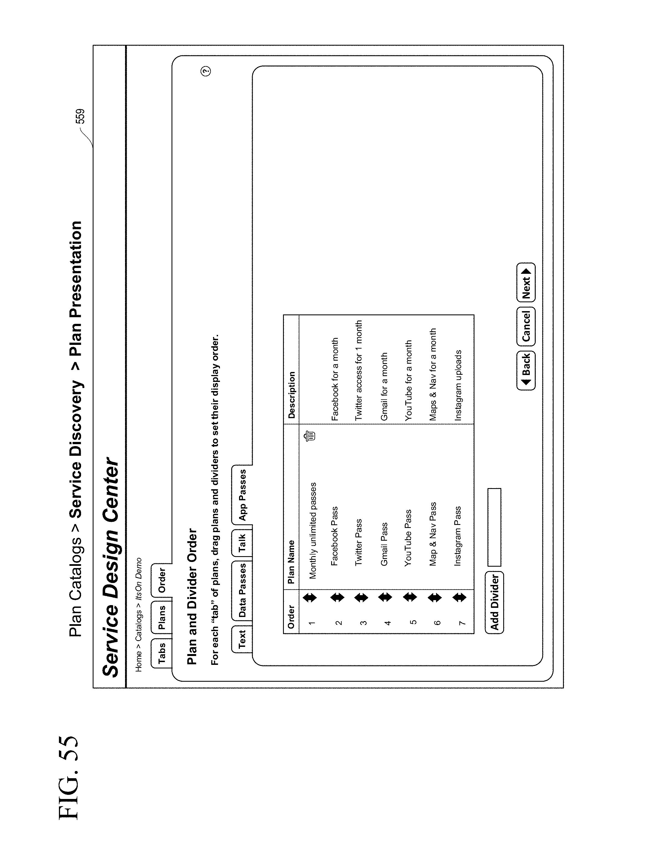 Patent US 9,858,559 B2