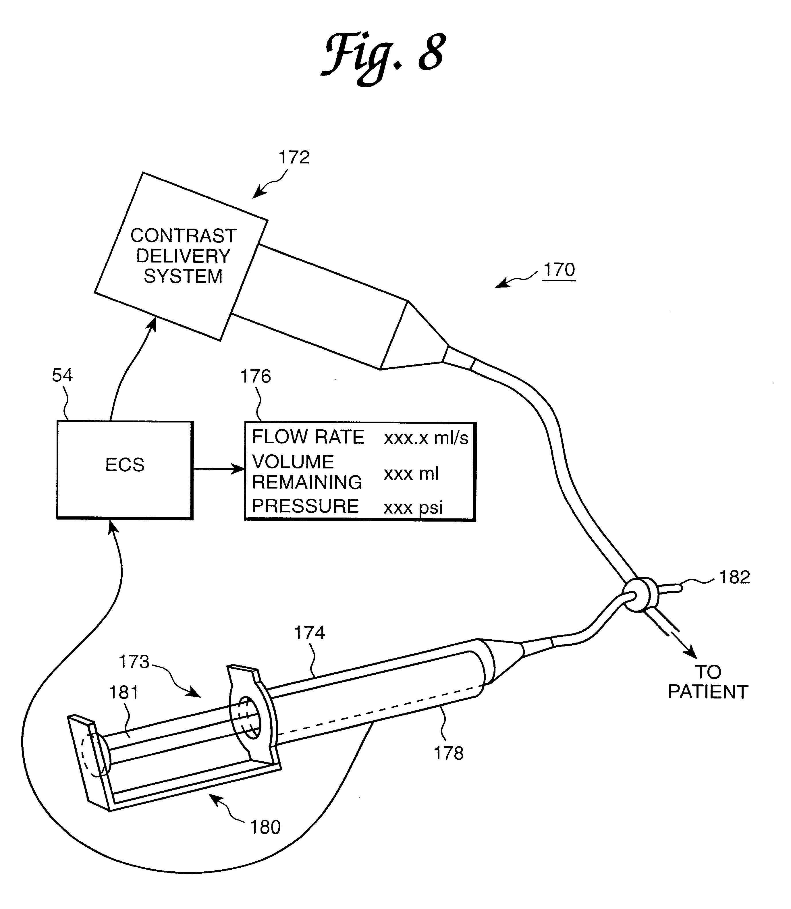 pulse oximeter readings chart wiring diagram database  patent us 6 385 483 b1 pulse oximeter readings graph pulse oximeter readings chart