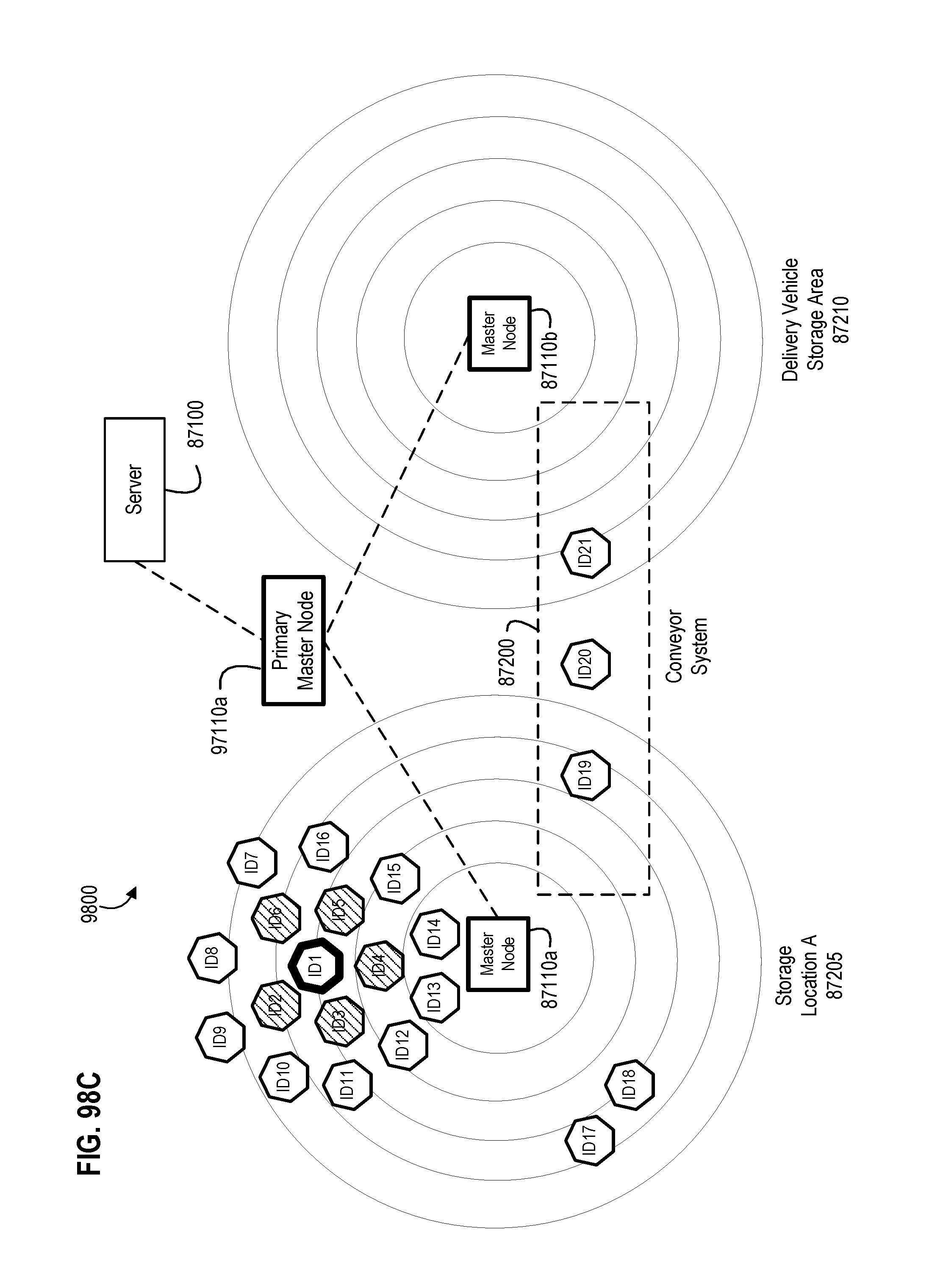 patent us 10 057 722 b2 Dayton Wiring Diagram patent