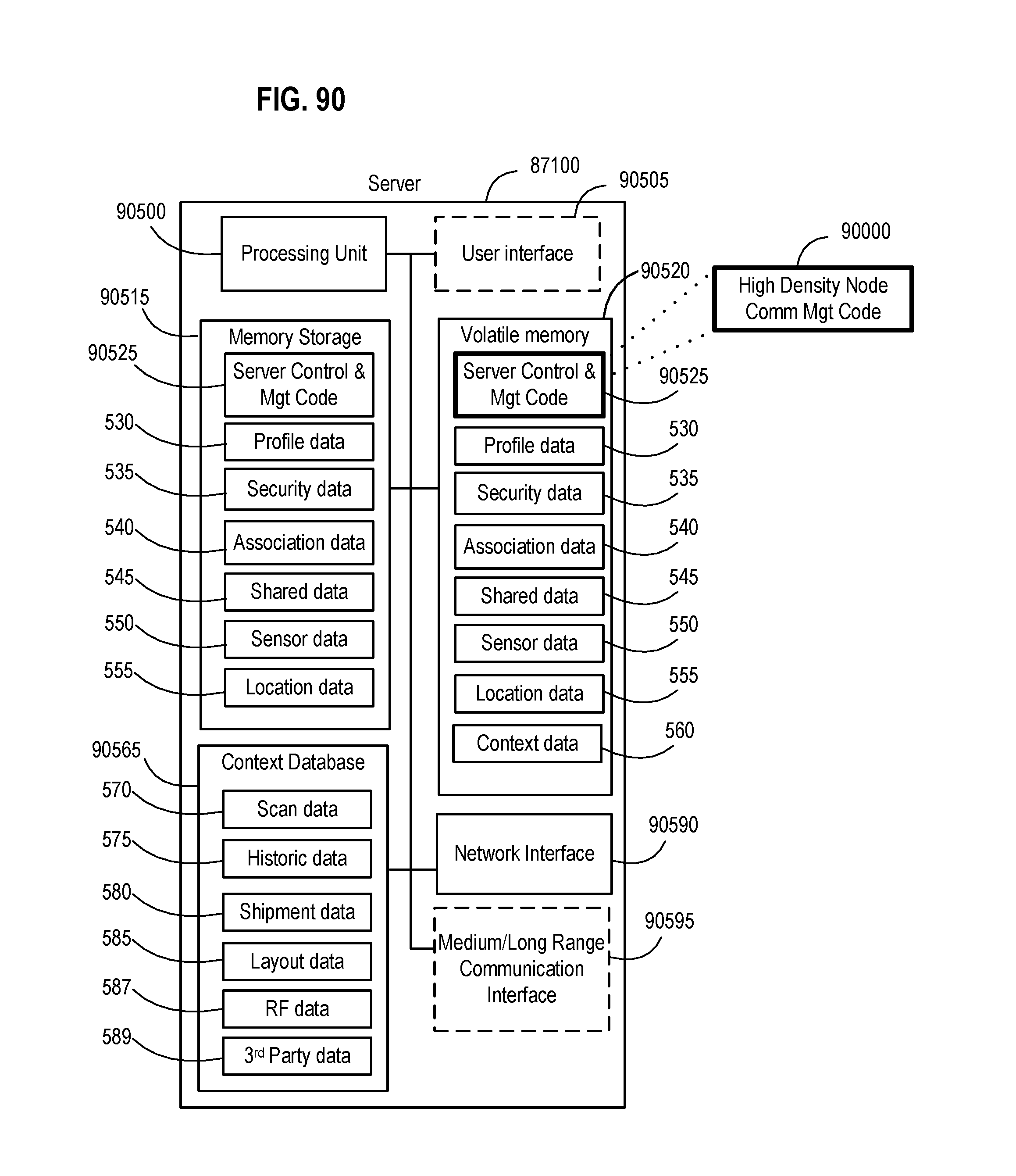 Patent Us 10057722 B2 Internal Structure Of 555 Timer Modes In 0 Petitions