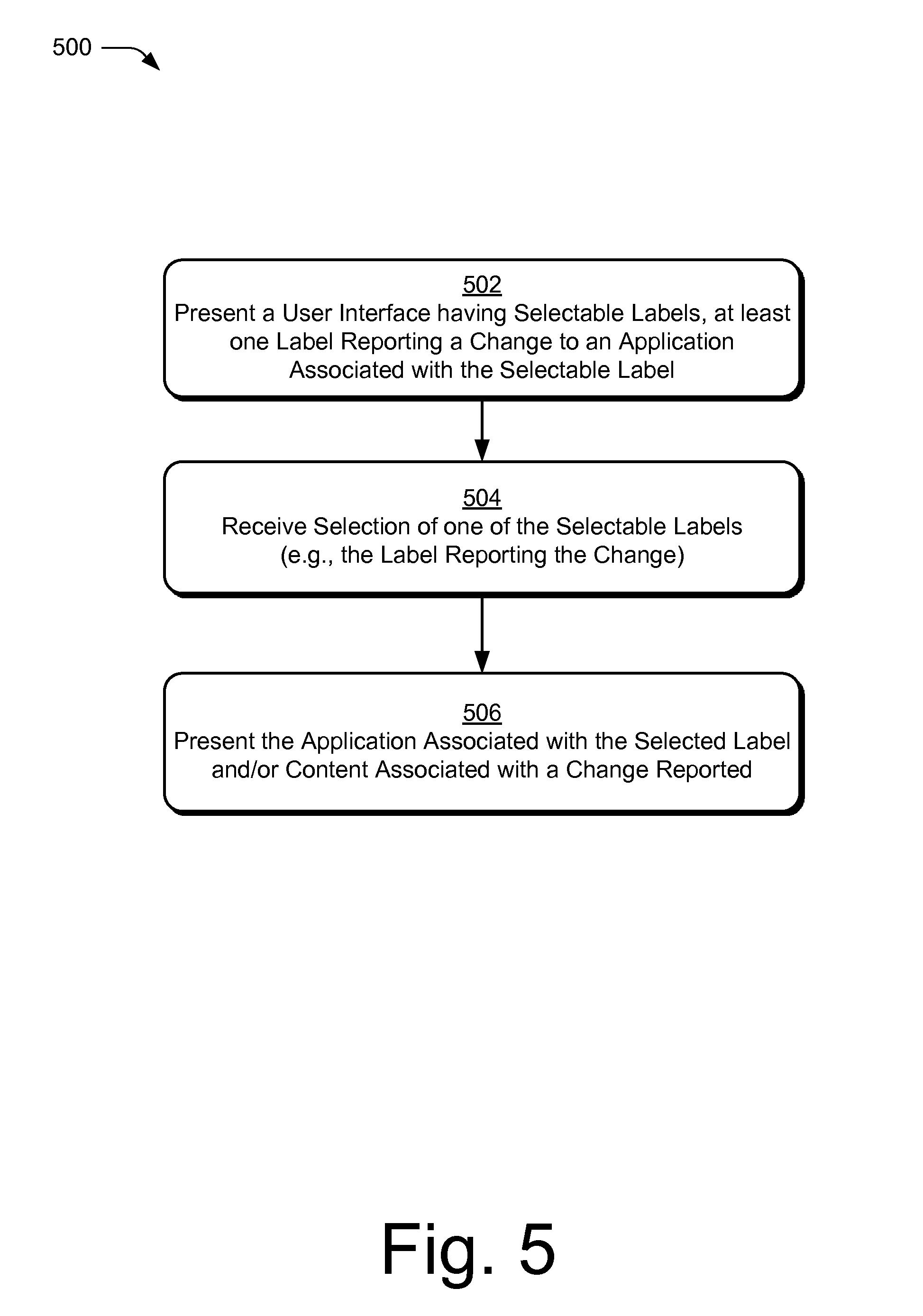 Patent US 9,766,790 B2