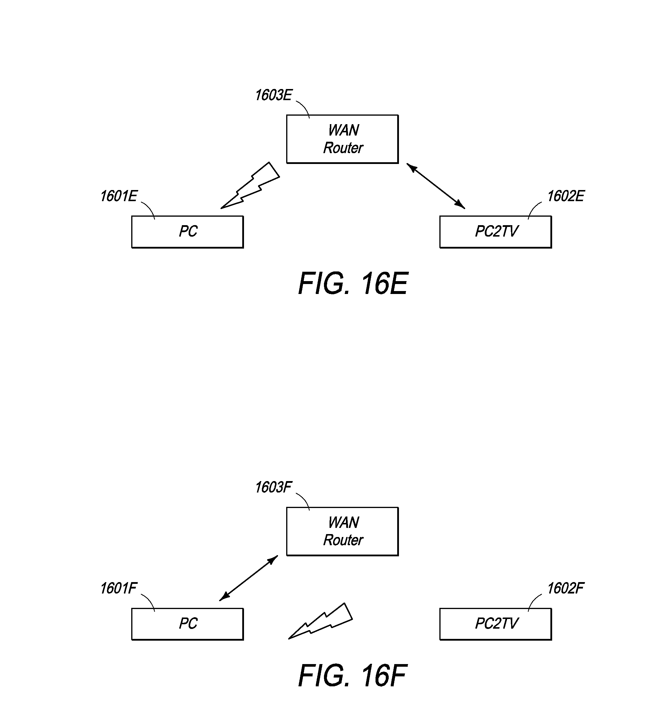 Patent US 20080201751A1 on